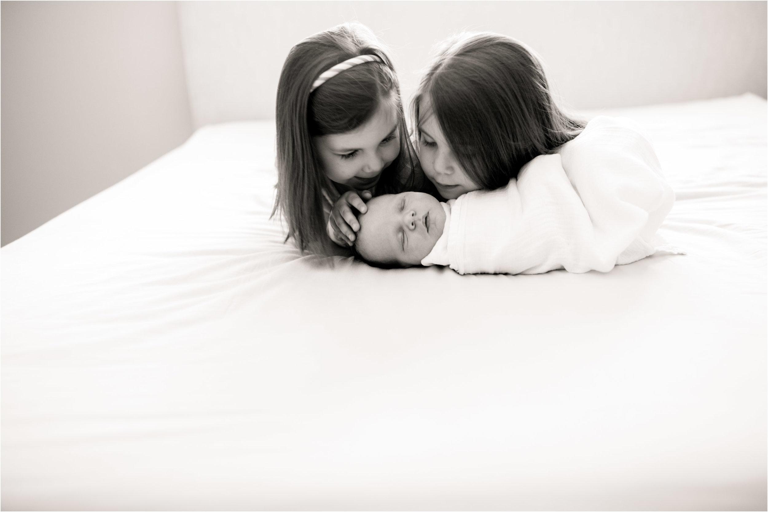 JennaBethPhotography-ENewborn-1.jpg