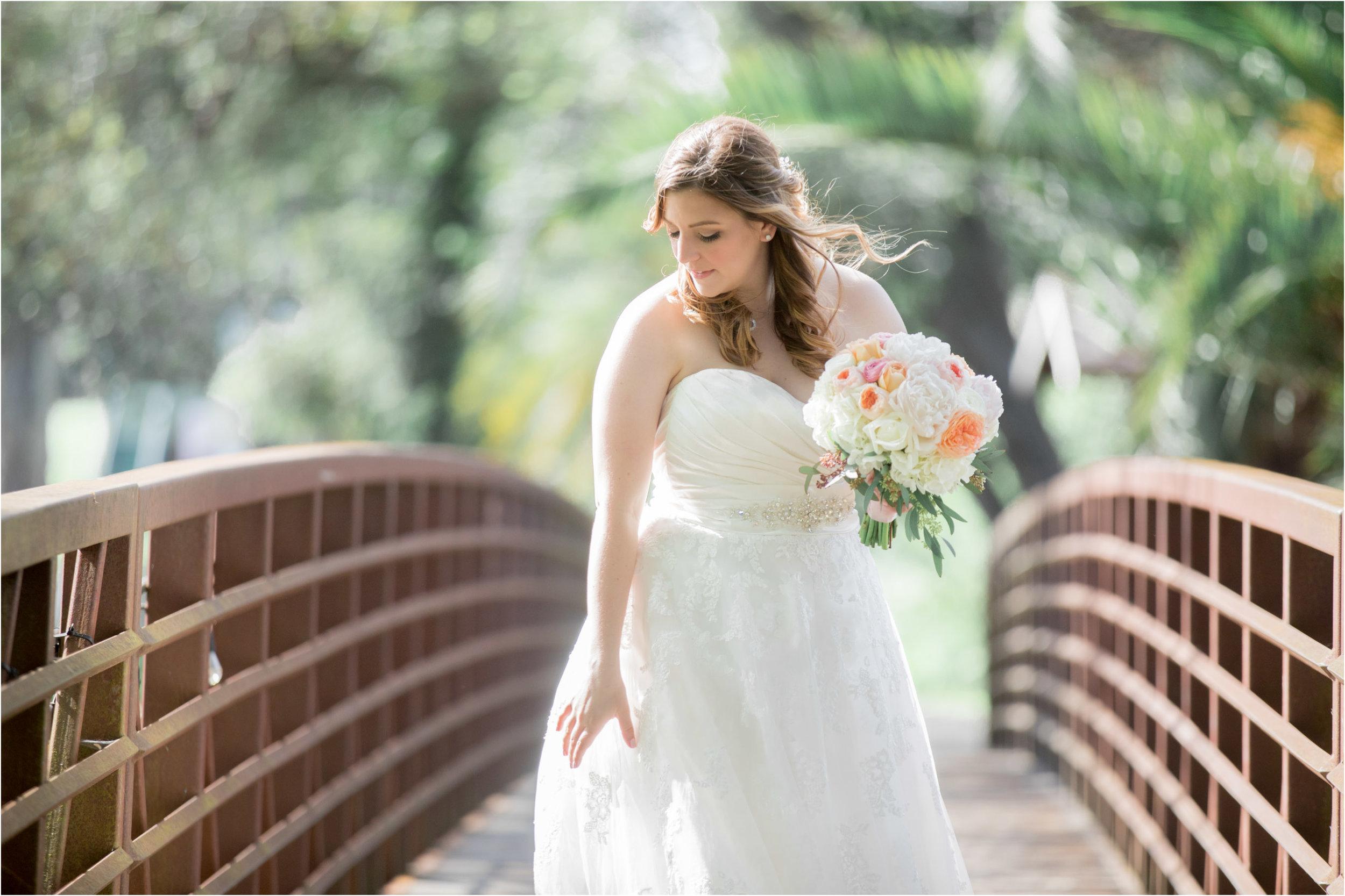JennaBethPhotography-KAWedding-10.jpg