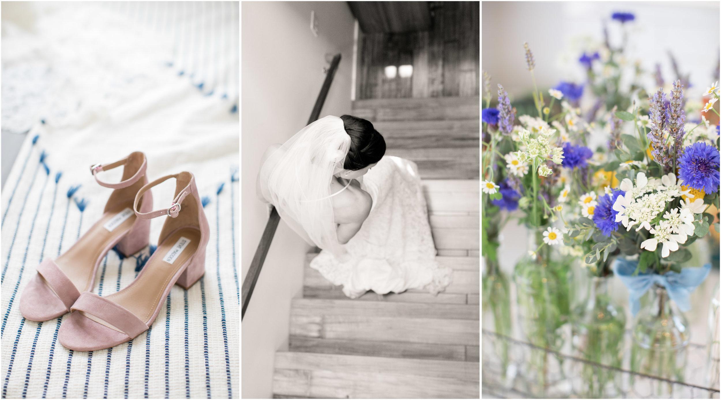 JennaBethPhotography-DMWedding-4.jpg