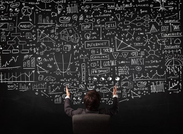 Chalkboard - About Us.jpg