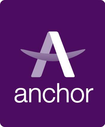 Anchor-Trust.jpg