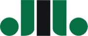 JIB Logo.jpg