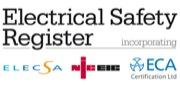 Electrical-Safety-Register-Logo-1.jpg