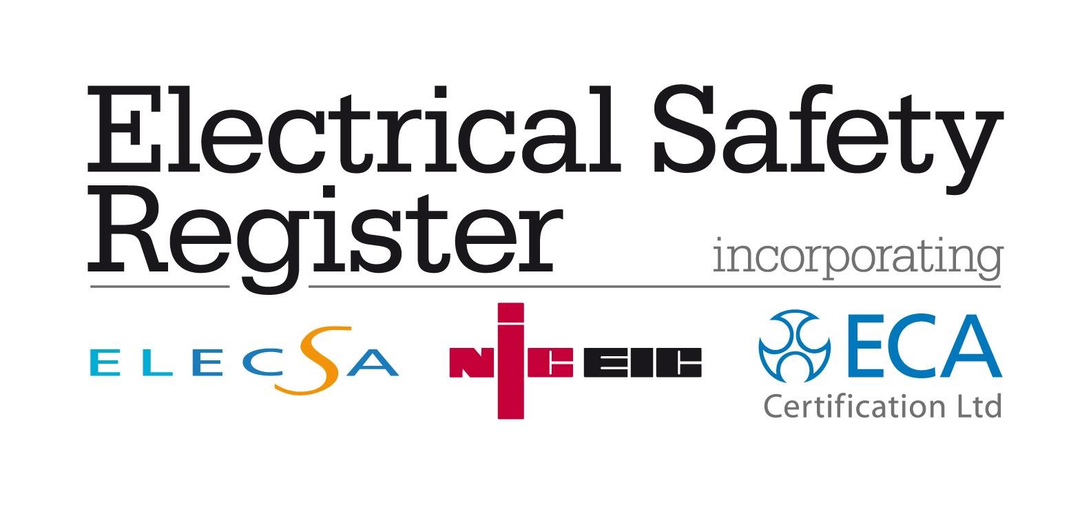 ECS_logo_RGB_strap_under.JPG
