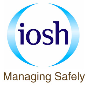 iosh_managing_safely.jpg