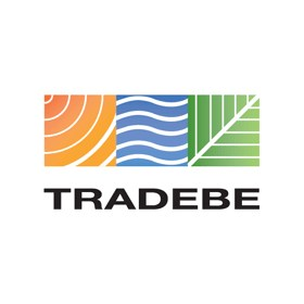 tradebe-logo-primary.jpg