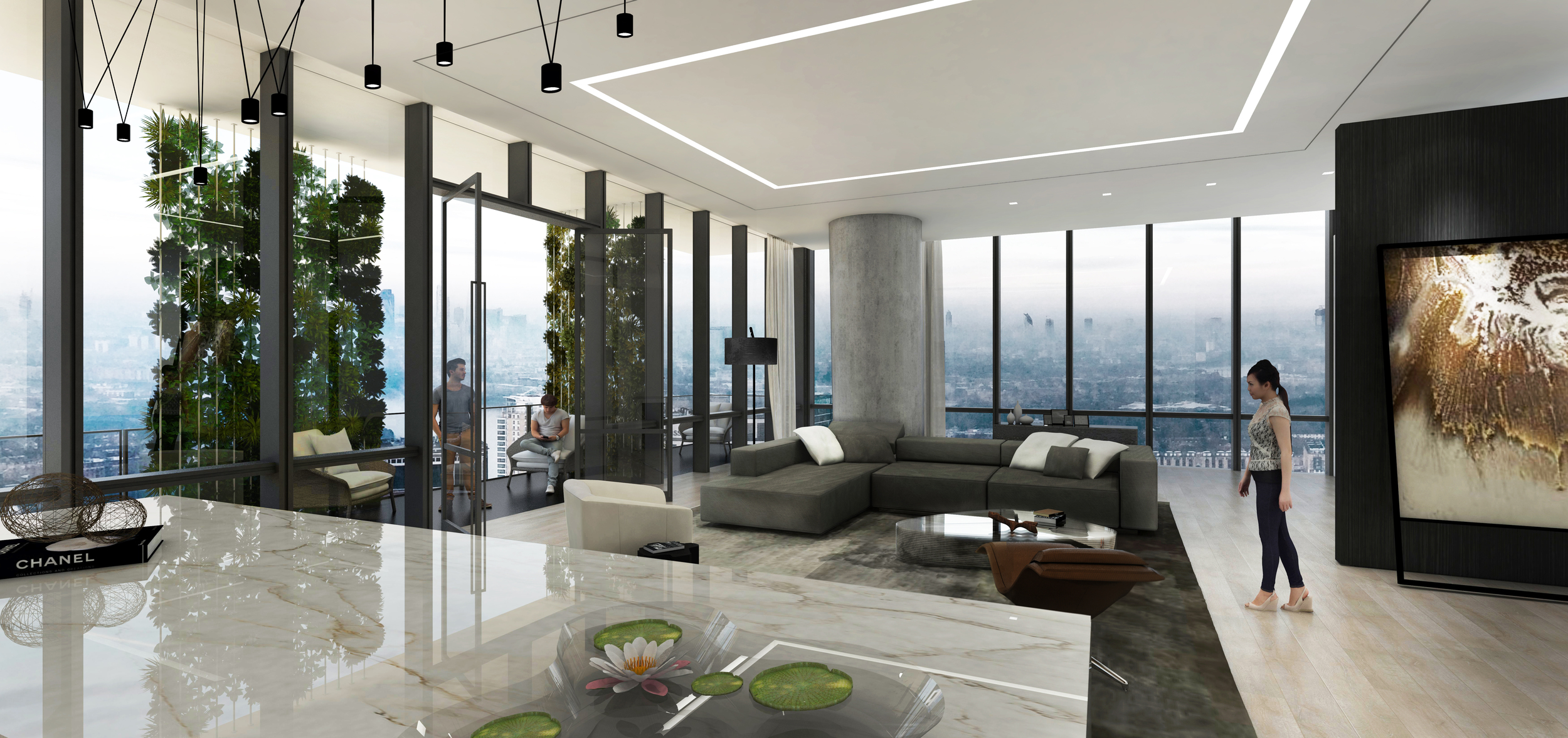 Interior Rendering with Balcony - turned screen.jpg