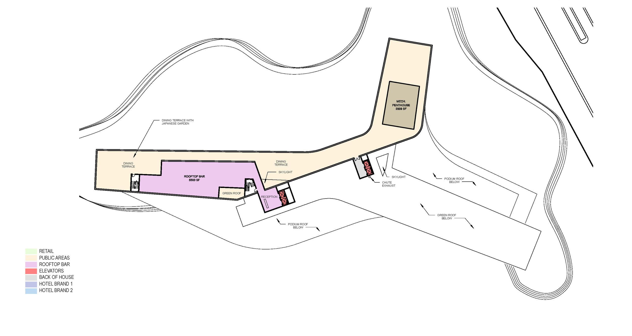 hotel roof plan crop.jpg
