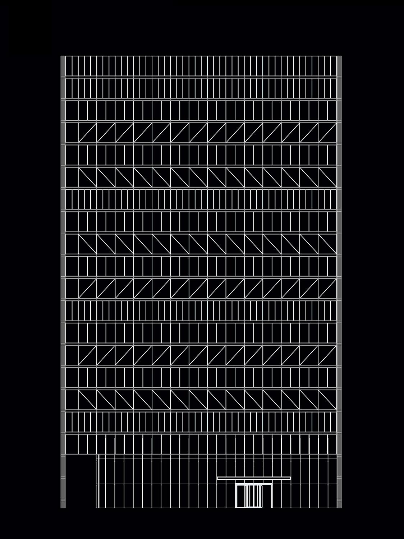 2 ELEVATION INVERT.jpg