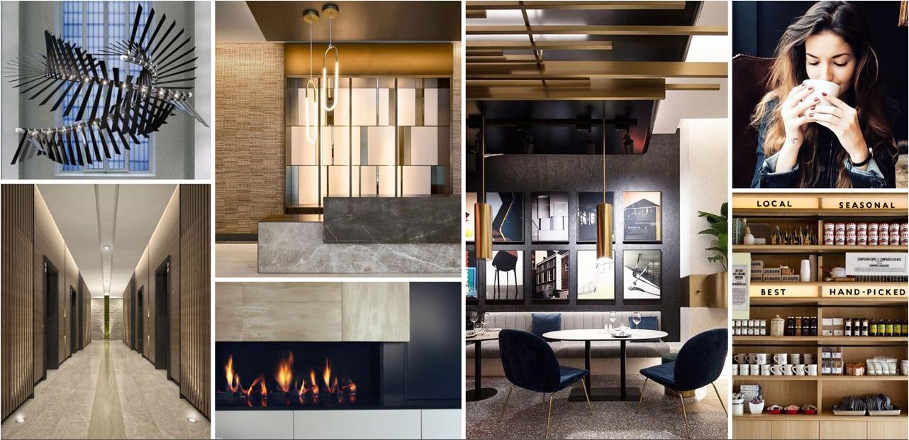 interiors 2c.jpg