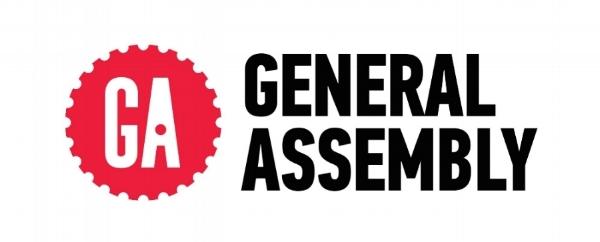 general-1523860193.jpg