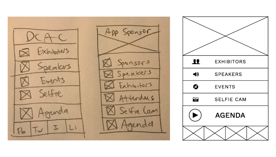 DCACappWireframes.png