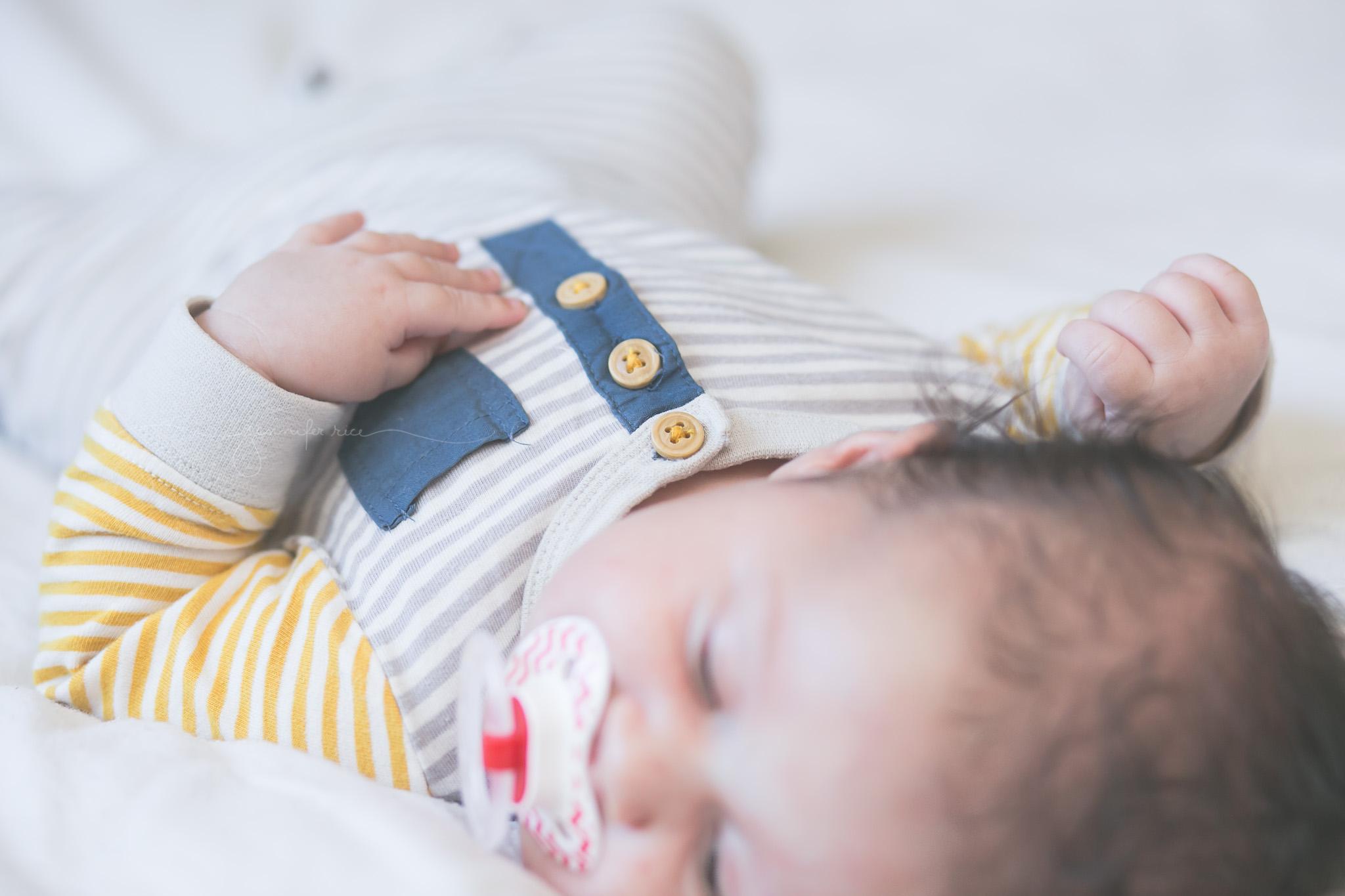 Newborn lifestyle by Jennifer by JRP4.jpg