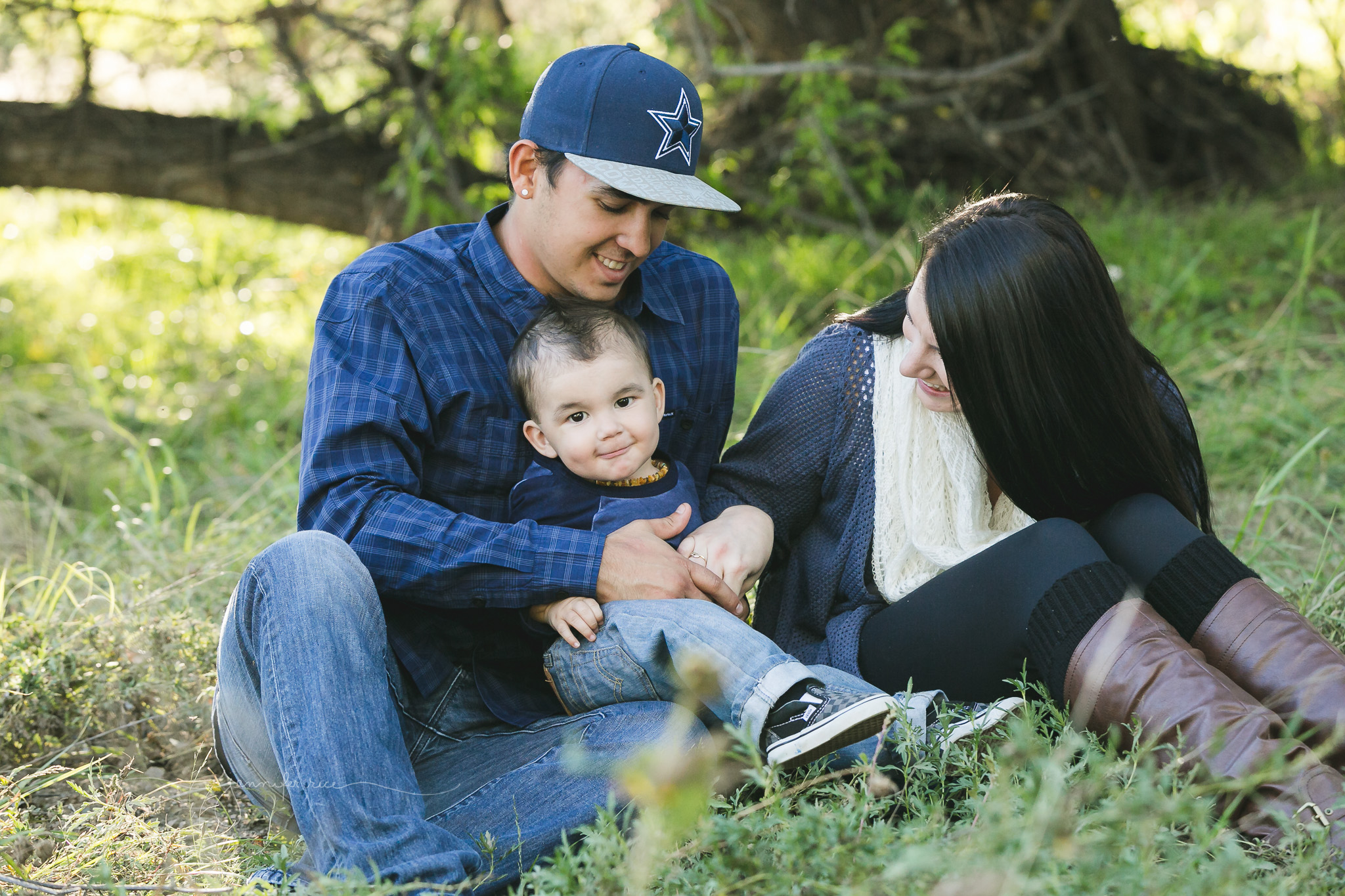 Allen Family by Jennifer Rice Photography 19.jpg