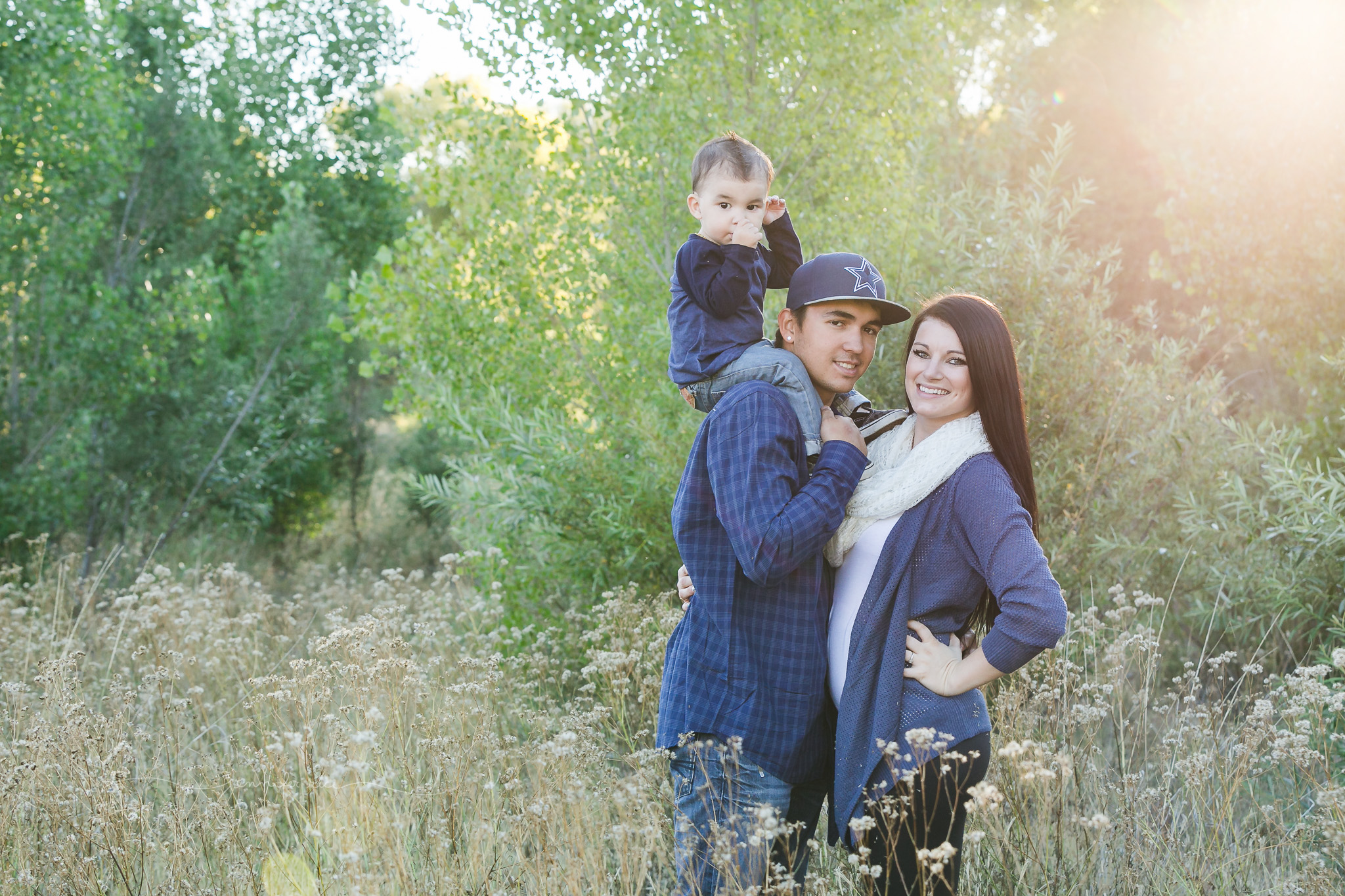 Allen Family by Jennifer Rice Photography 29.jpg