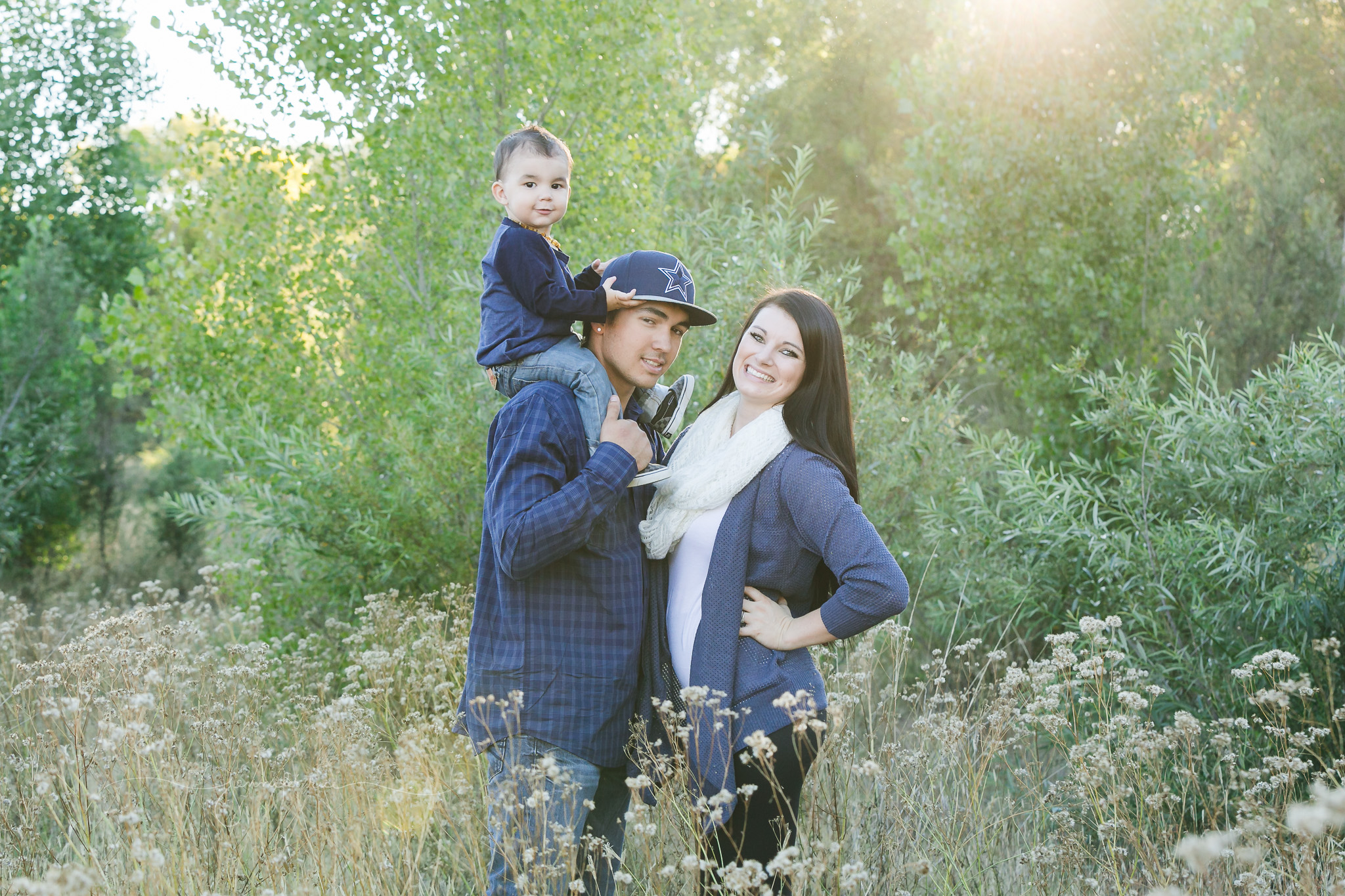 Allen Family by Jennifer Rice Photography 100.jpg