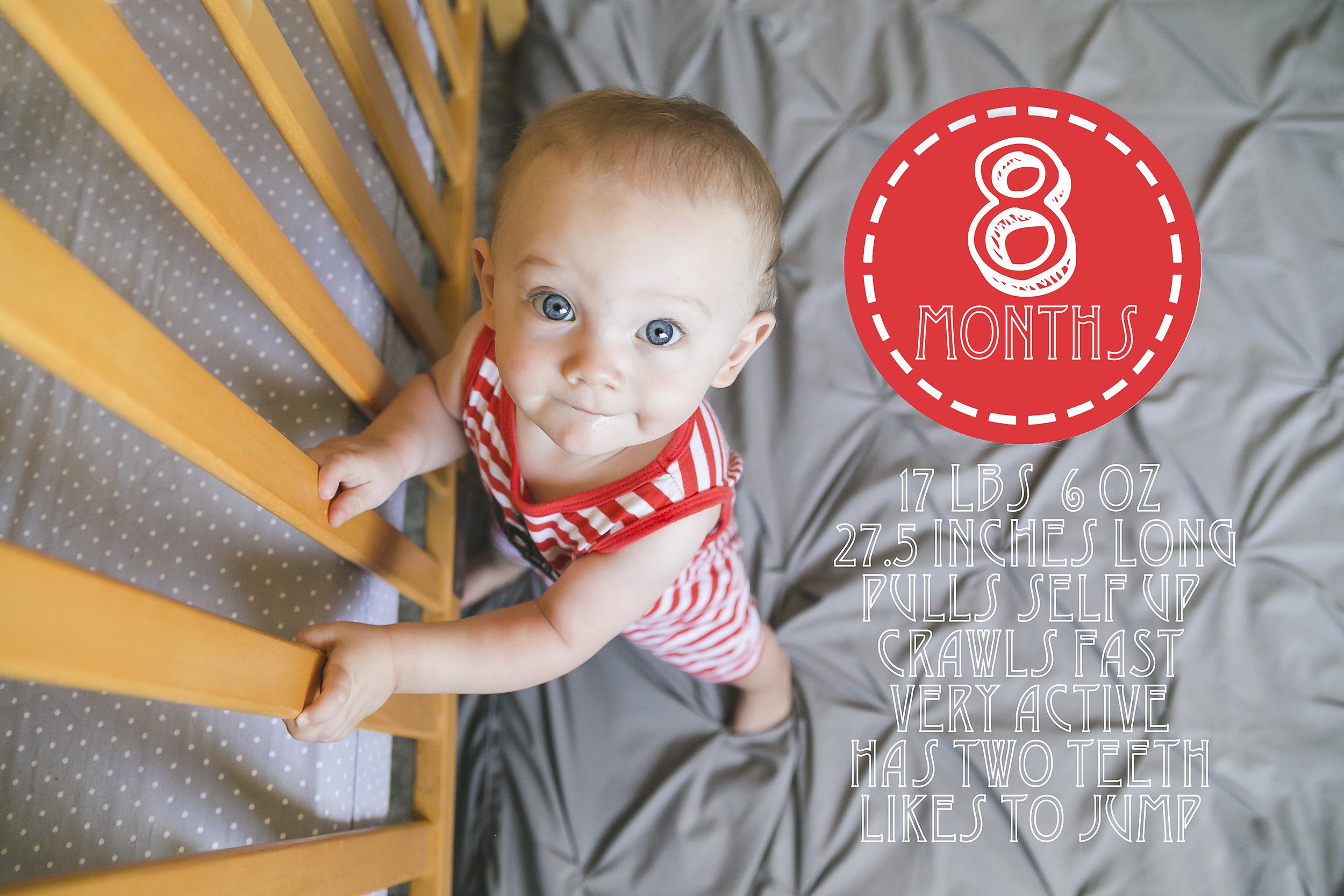 Philip 8 months old.jpg