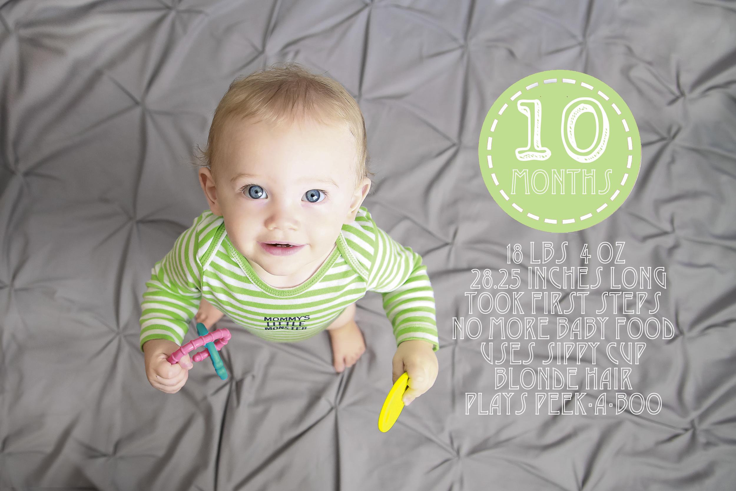 p is 10 months.jpg