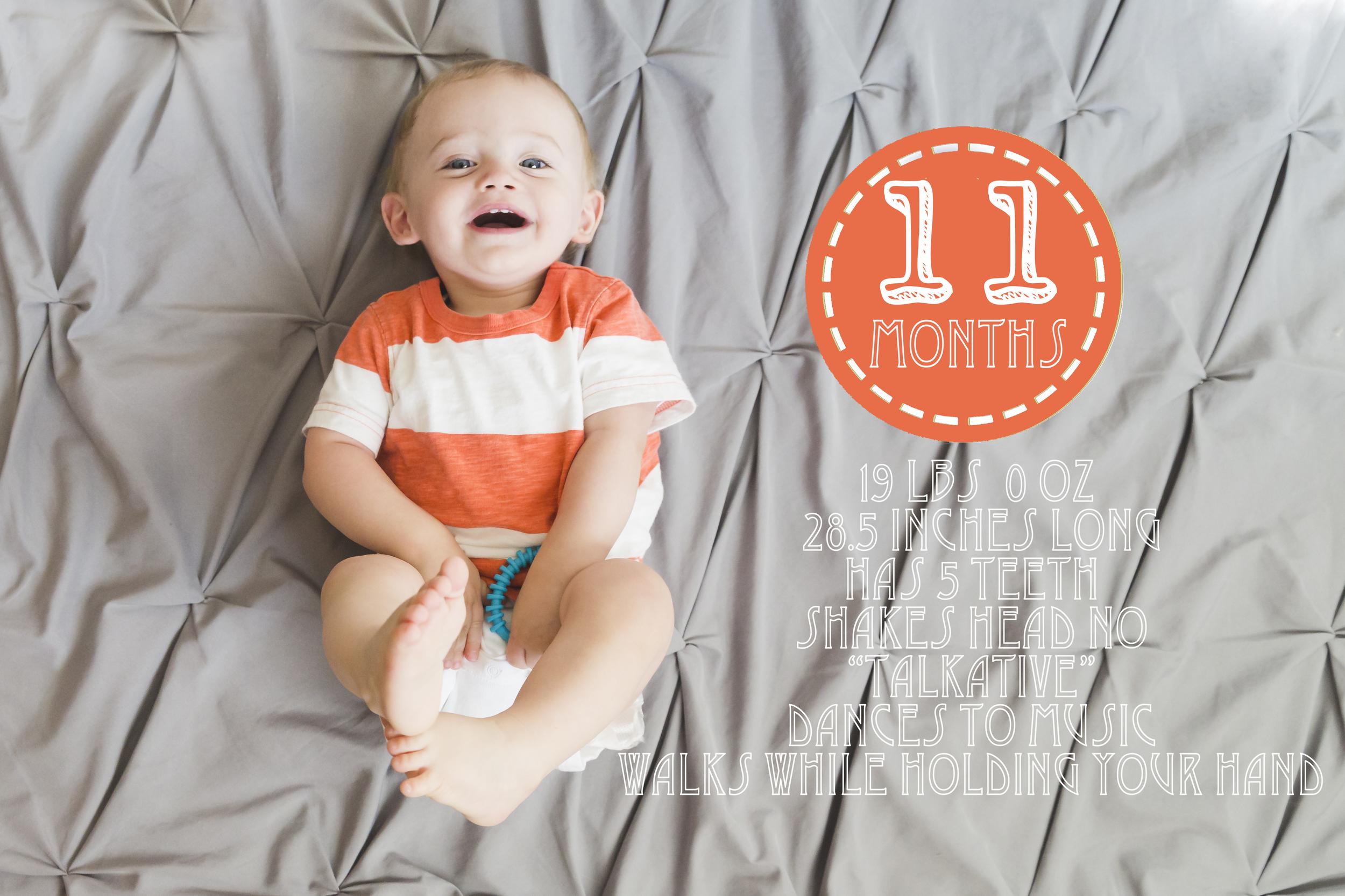P is 11 months.jpg