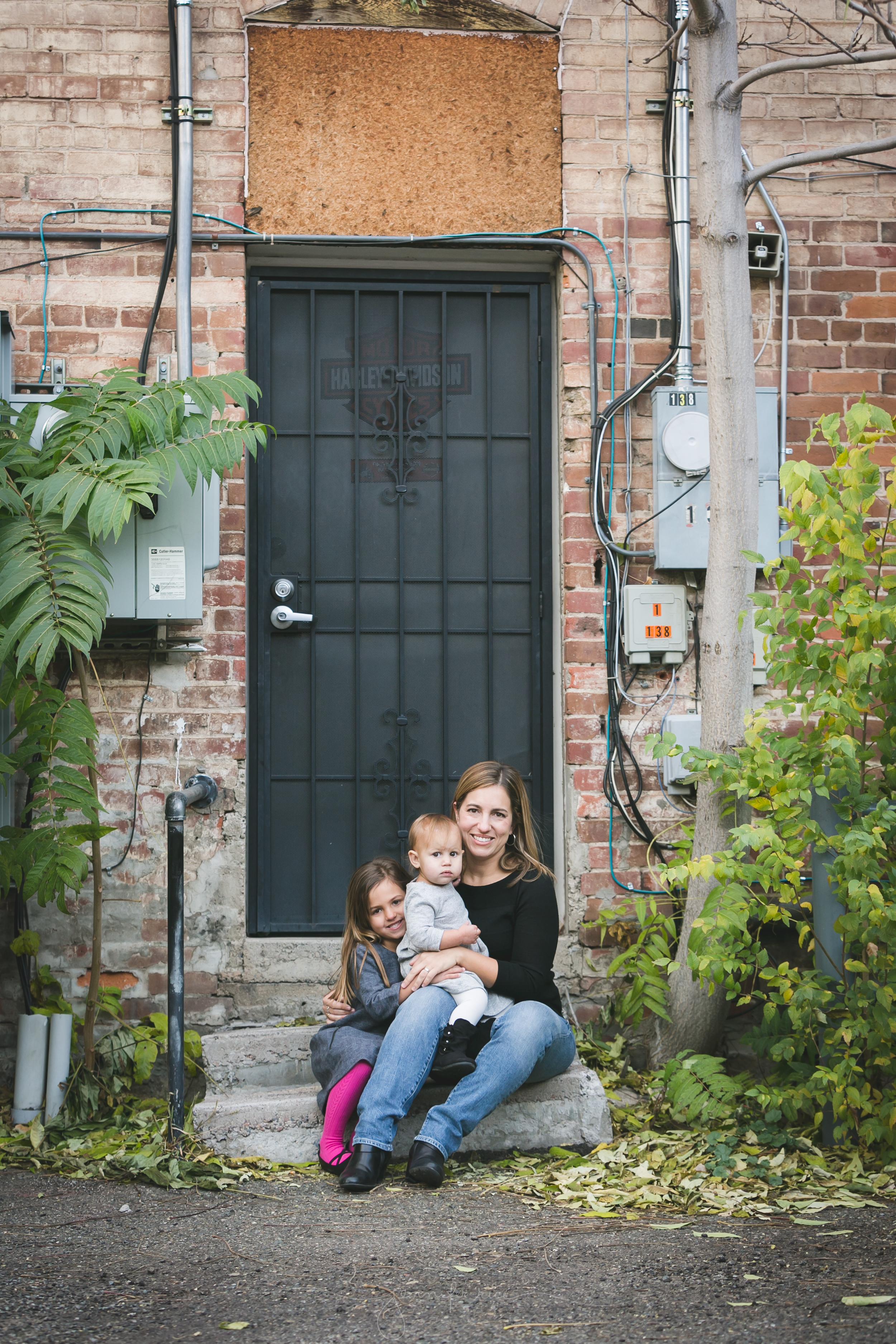 Giana Family by JRP 26.jpg
