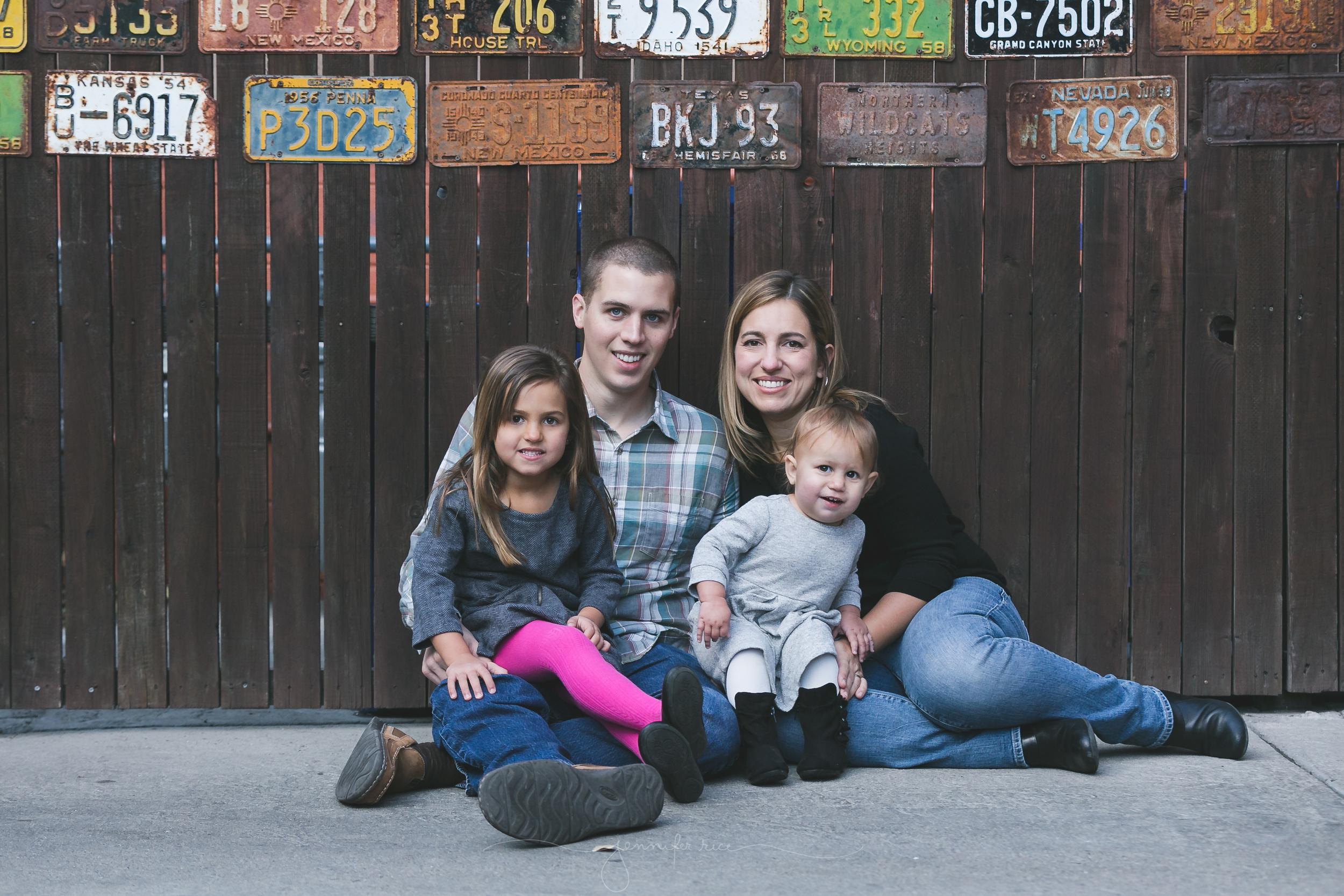 Giana Family by JRP 87.jpg