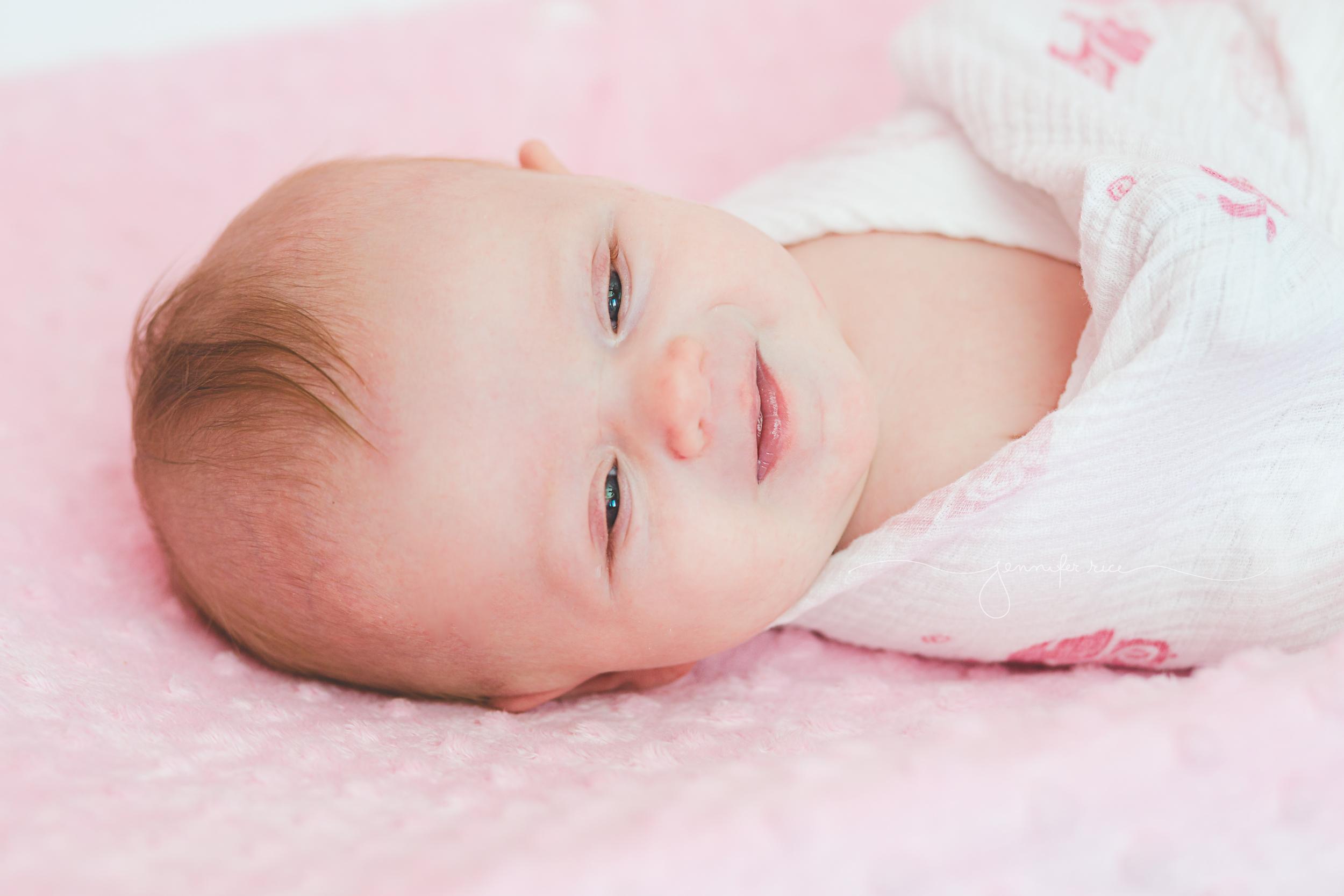 newborn-lifestyle-5.jpg