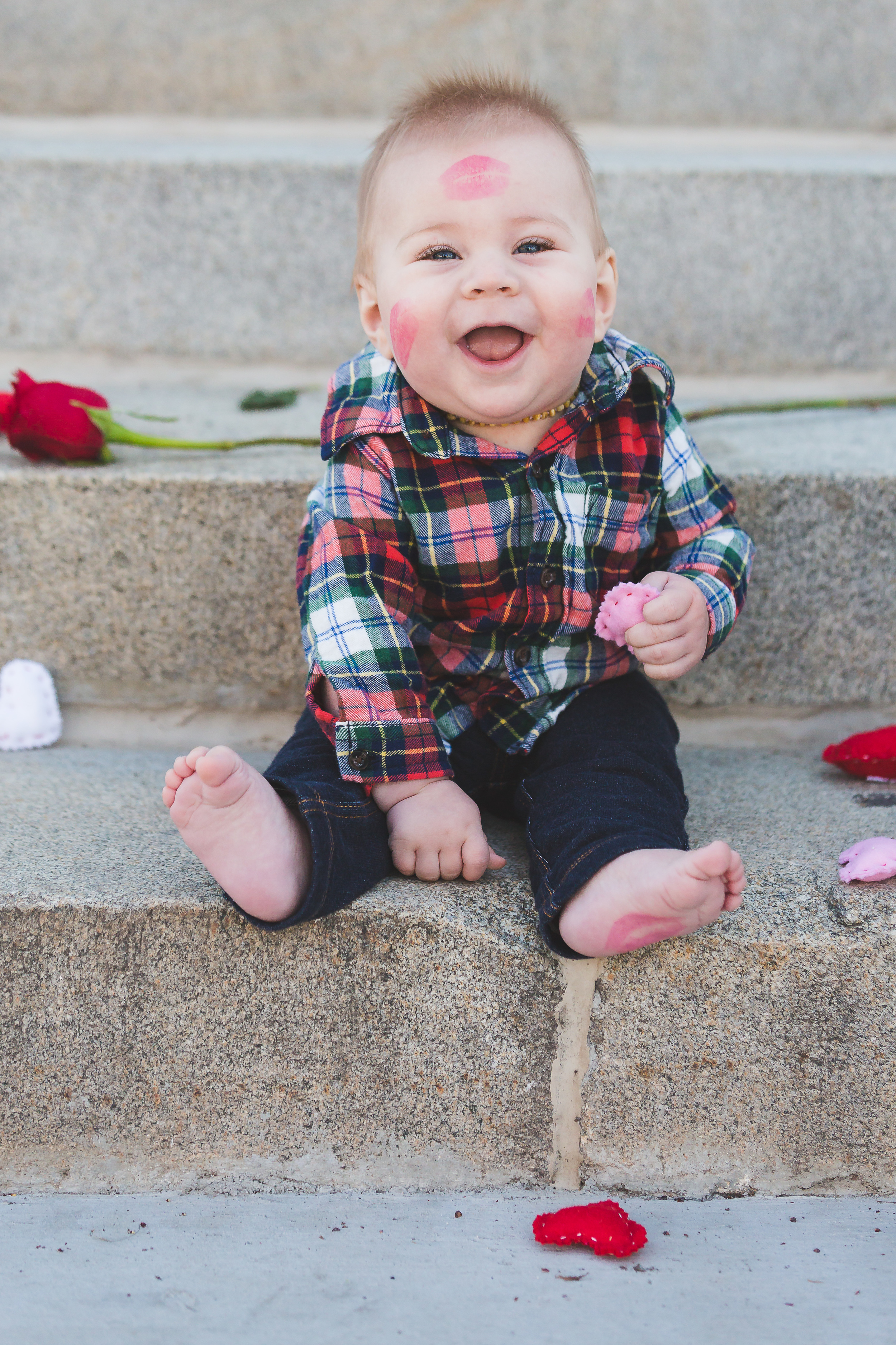 Titus 7mo by JRP102.jpg