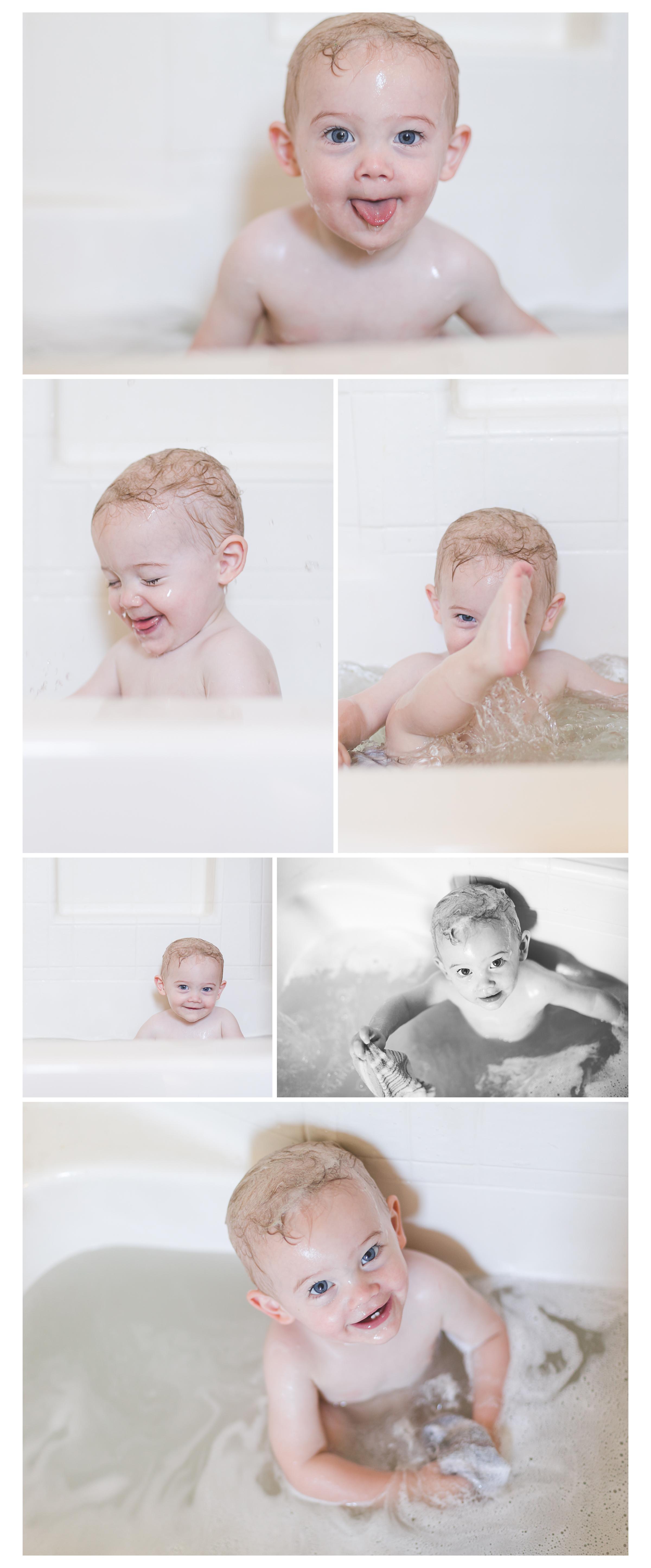 Jennifer Rice Photography