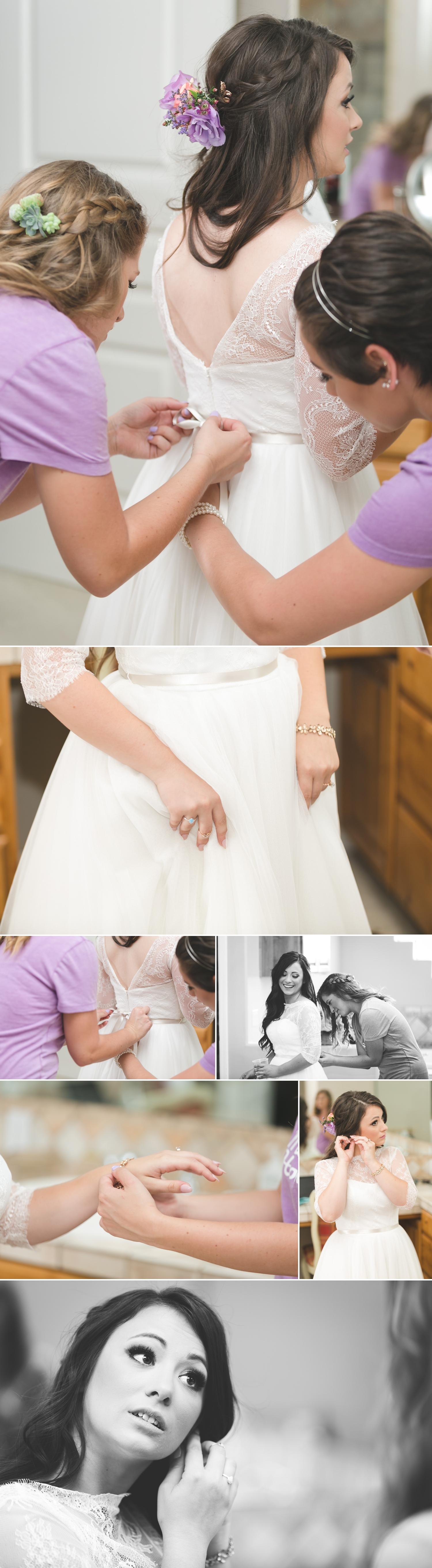 Krassa Wedding blog 1.jpg