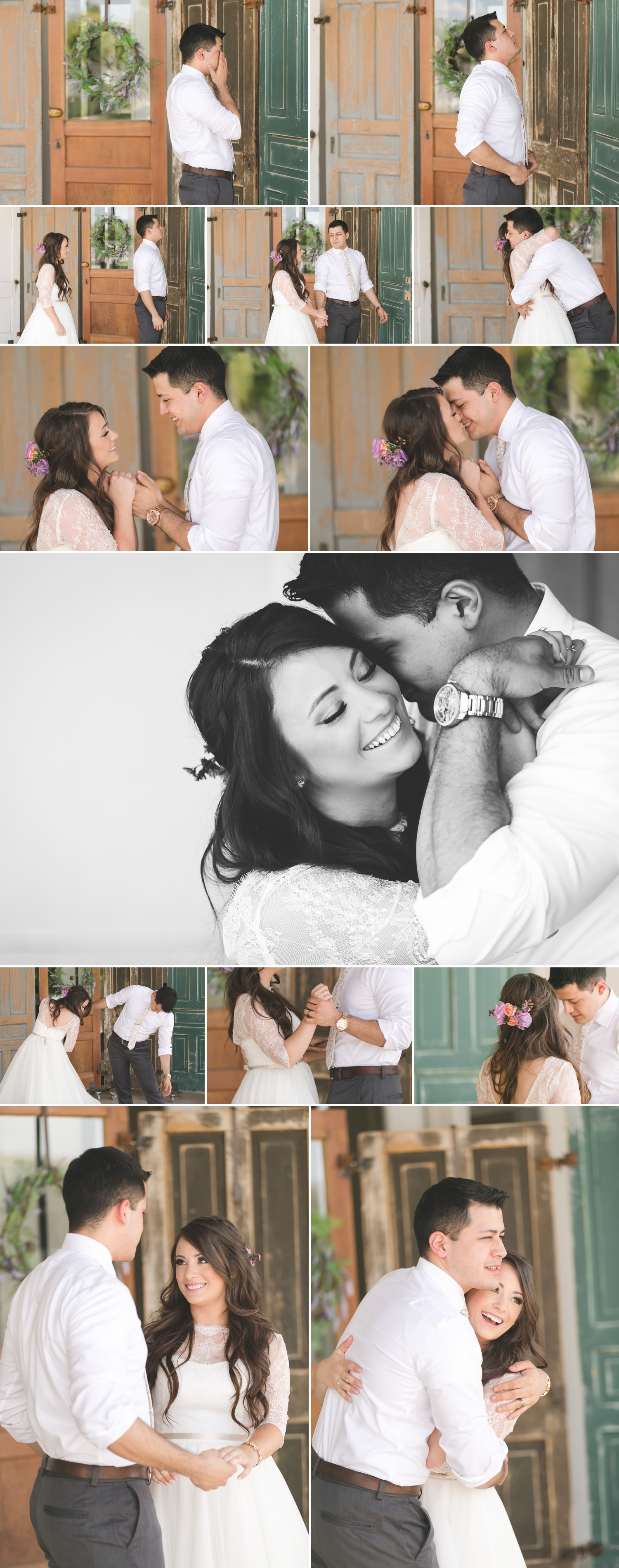 Krassa Wedding blog 3.jpg