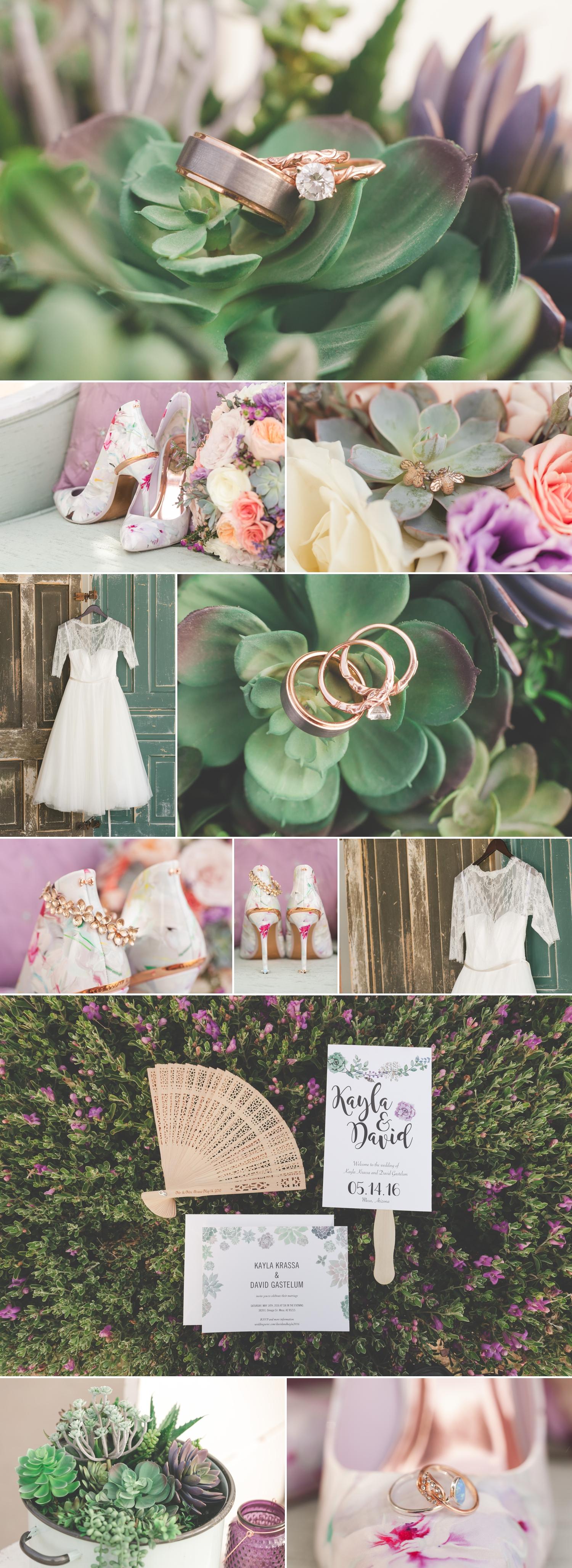 Krassa Wedding blog 4.jpg