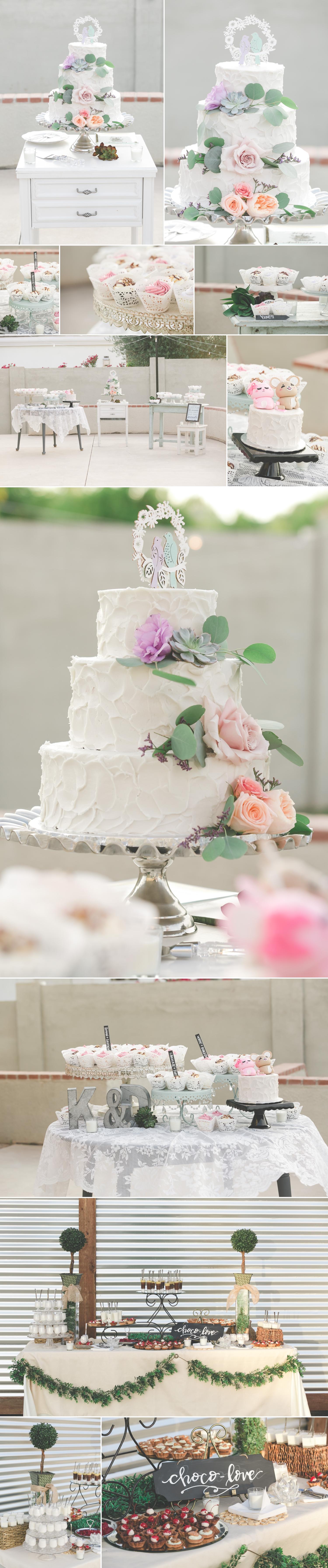 Krassa Wedding blog 5.jpg