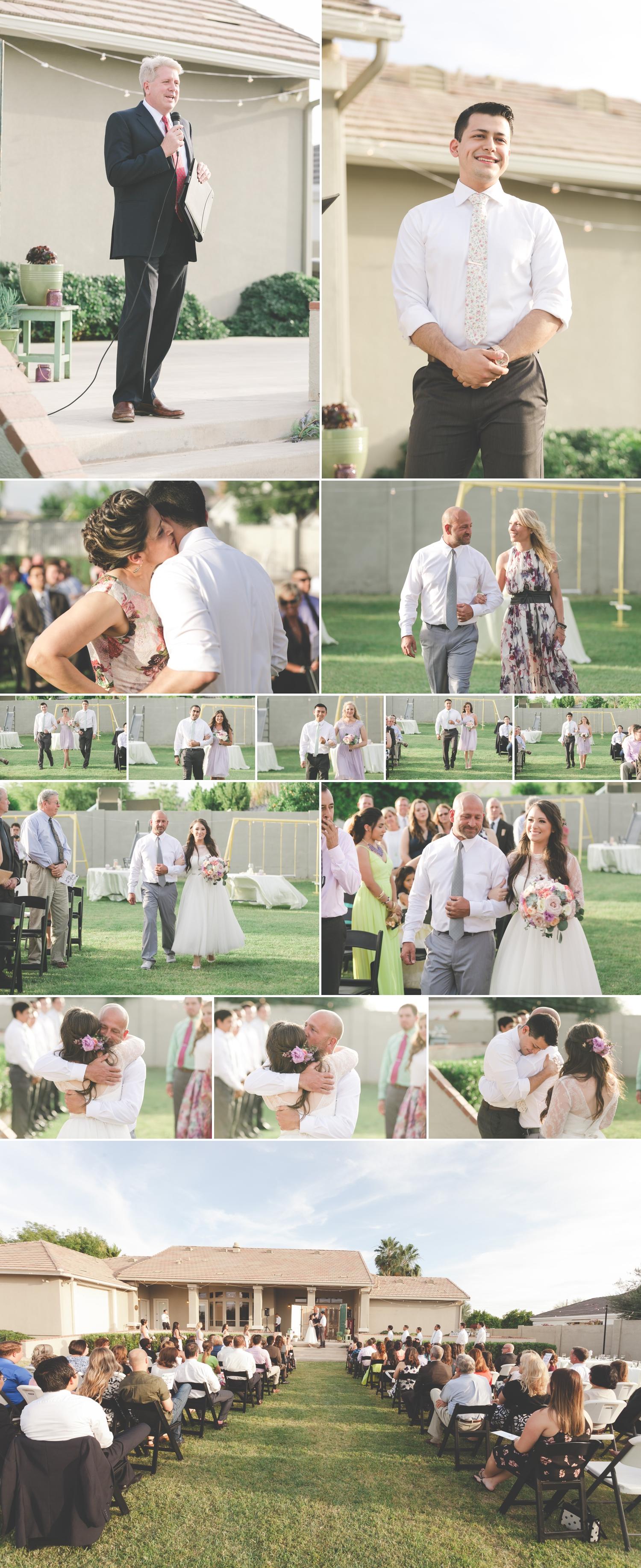 Krassa Wedding blog 7.jpg