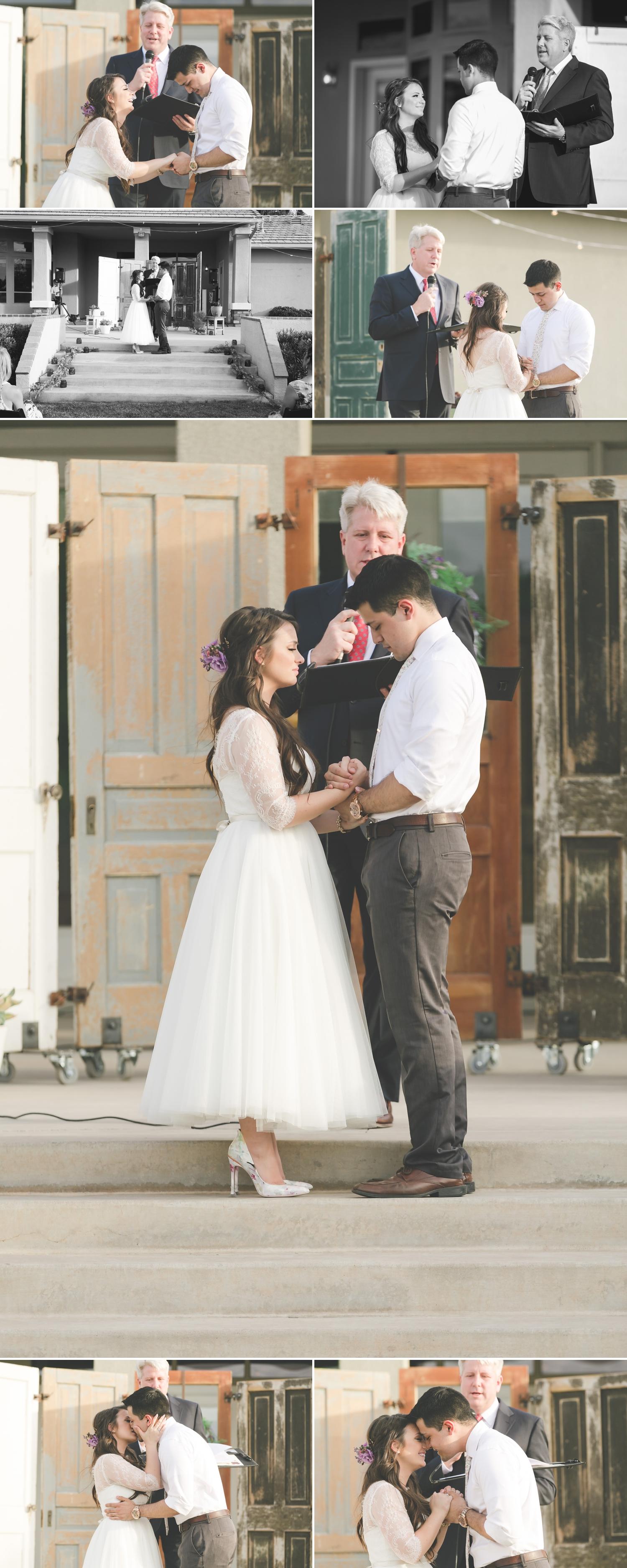 Krassa Wedding blog 8.jpg