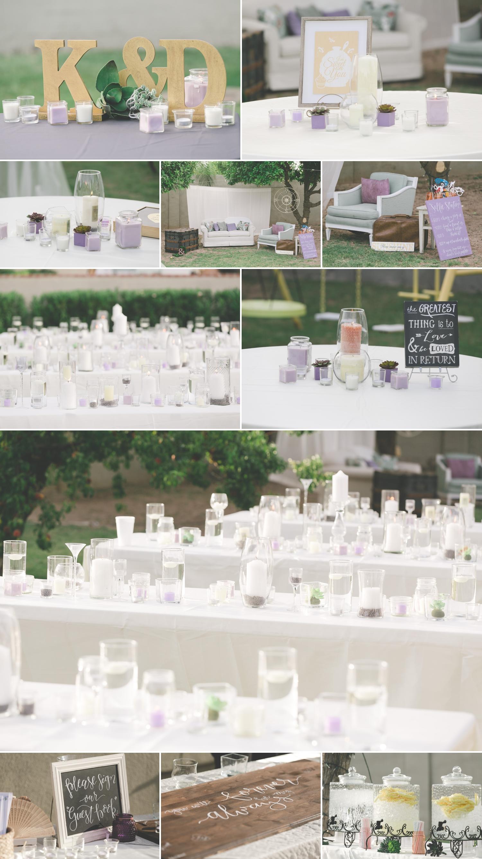 Krassa Wedding blog 9.jpg