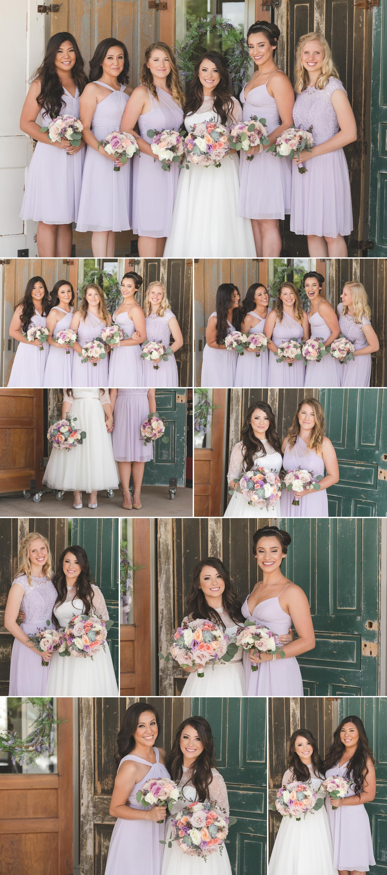 Krassa Wedding blog 10.jpg
