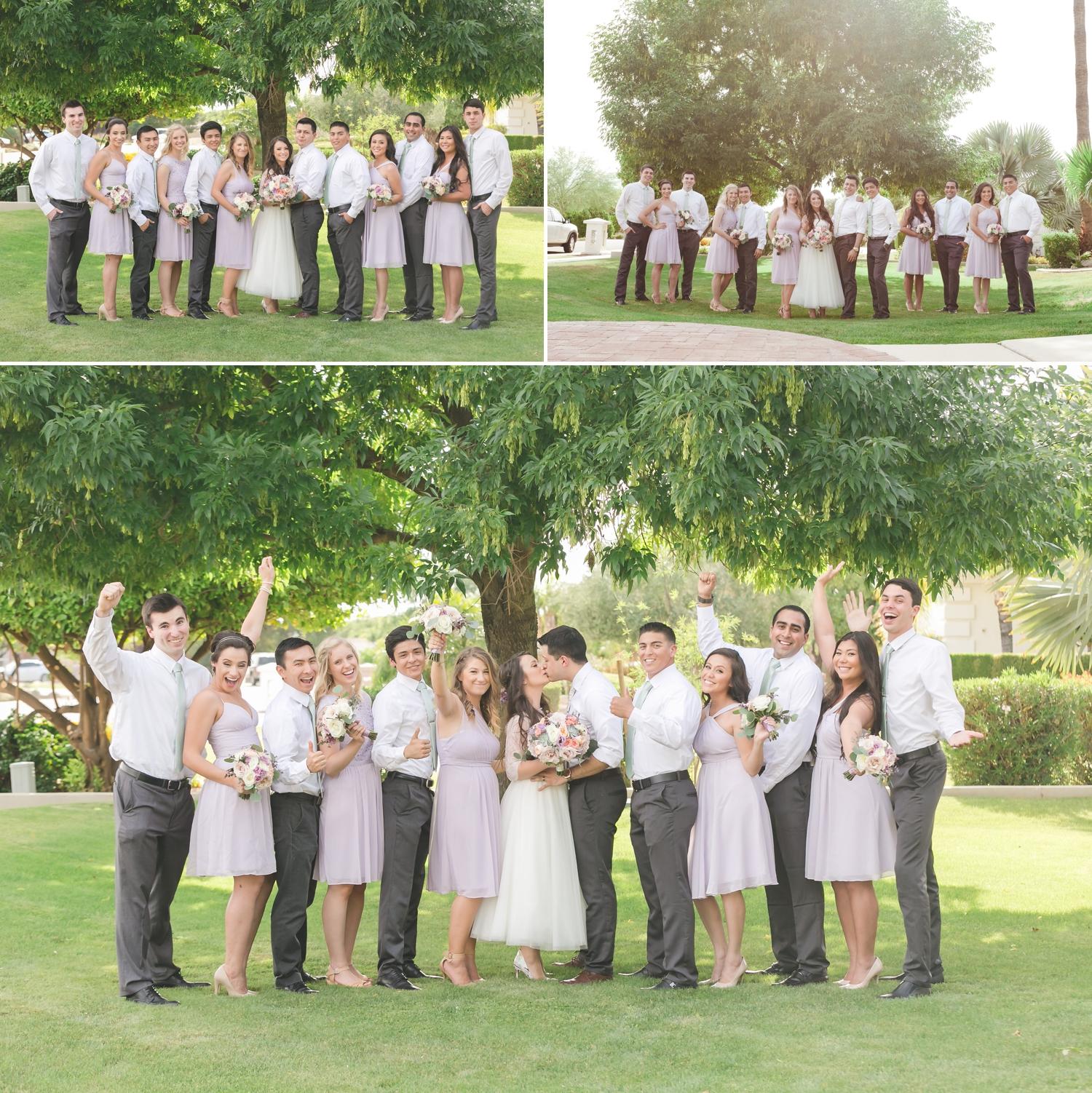 Krassa Wedding blog 12.jpg