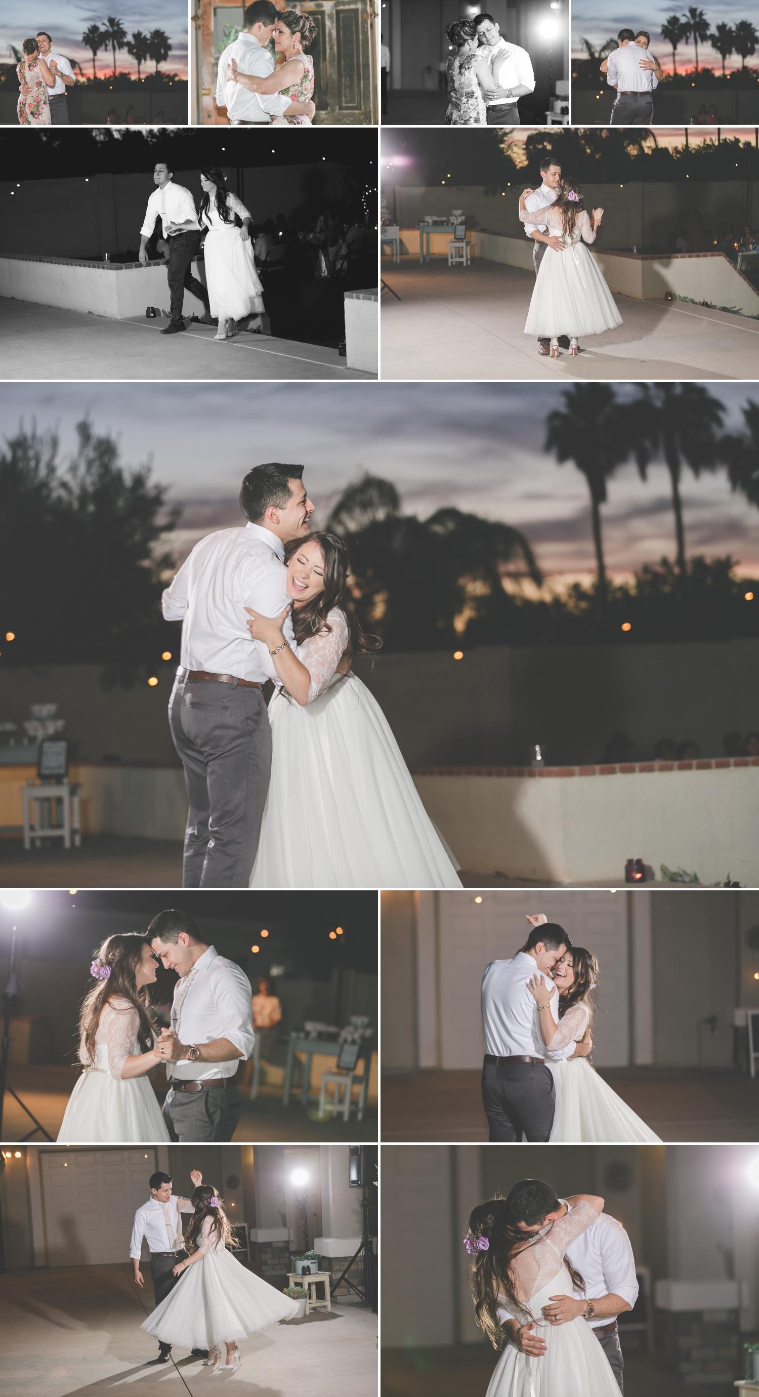 Krassa Wedding blog 14.jpg