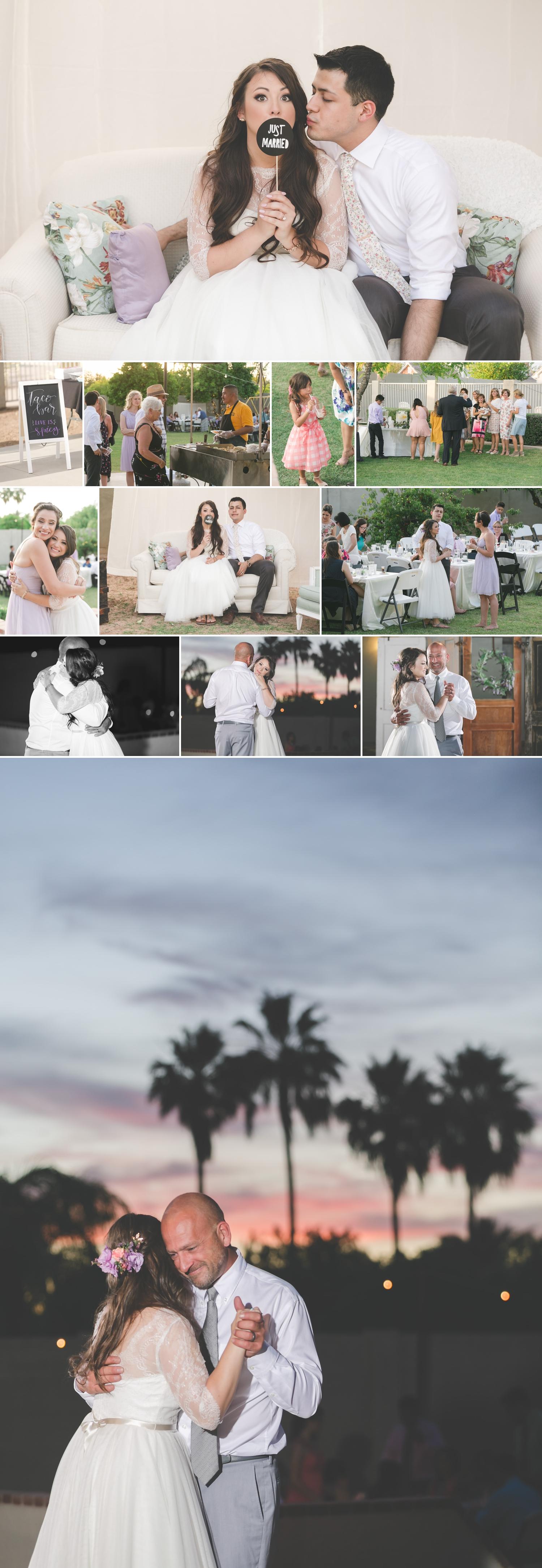 Krassa Wedding blog 13.jpg