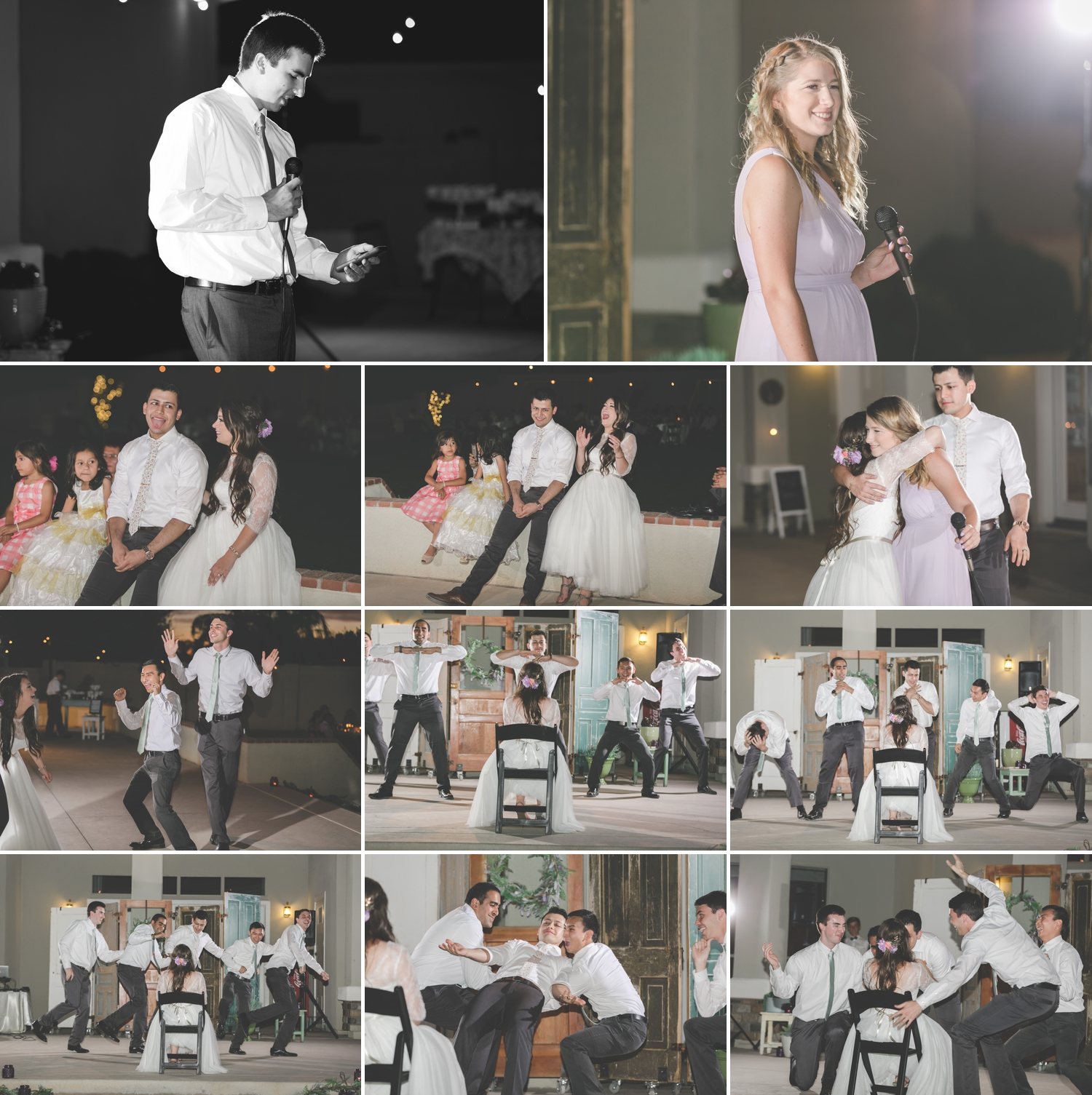 Krassa Wedding blog 15.jpg