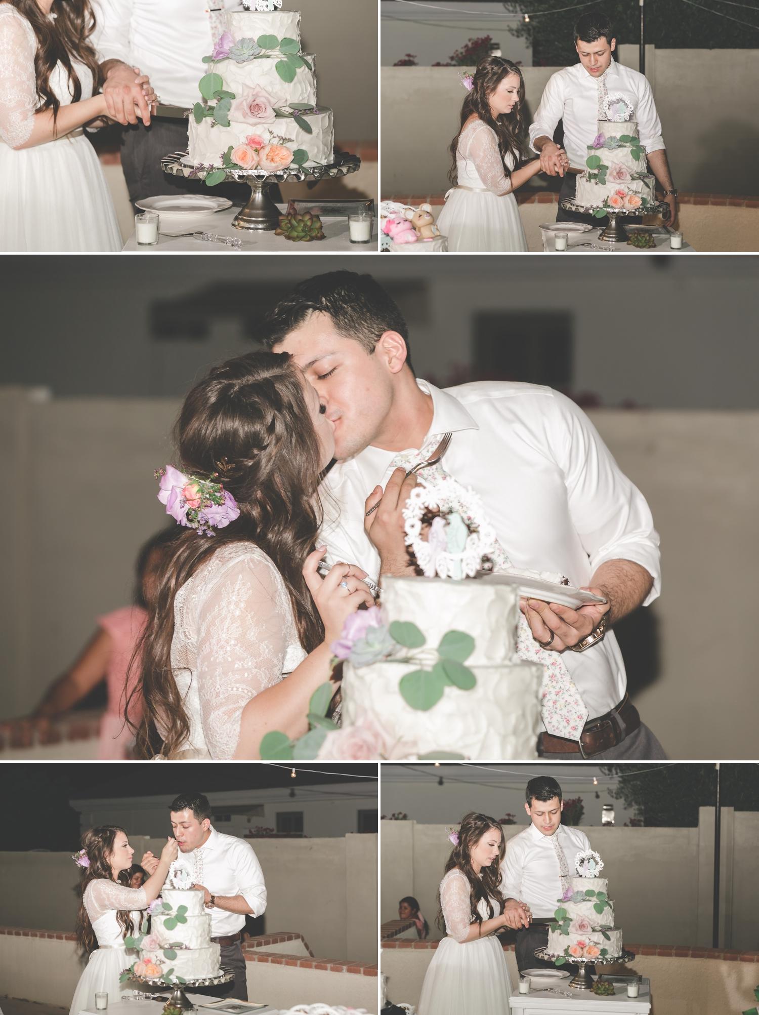 Krassa Wedding blog 16.jpg