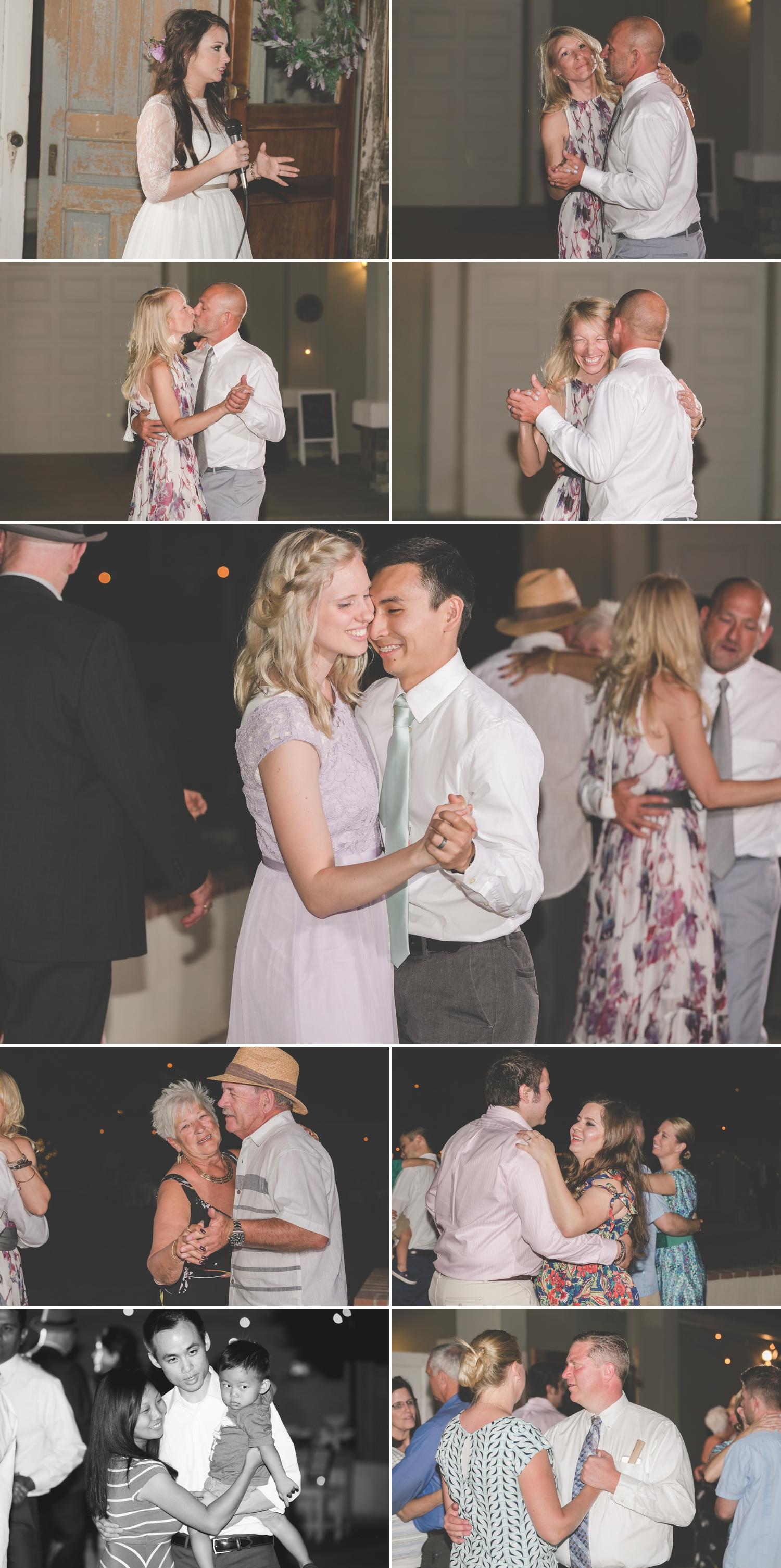 Krassa Wedding blog 17.jpg