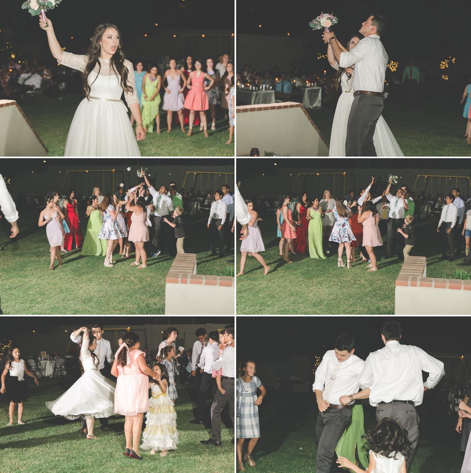Krassa Wedding blog 18.jpg