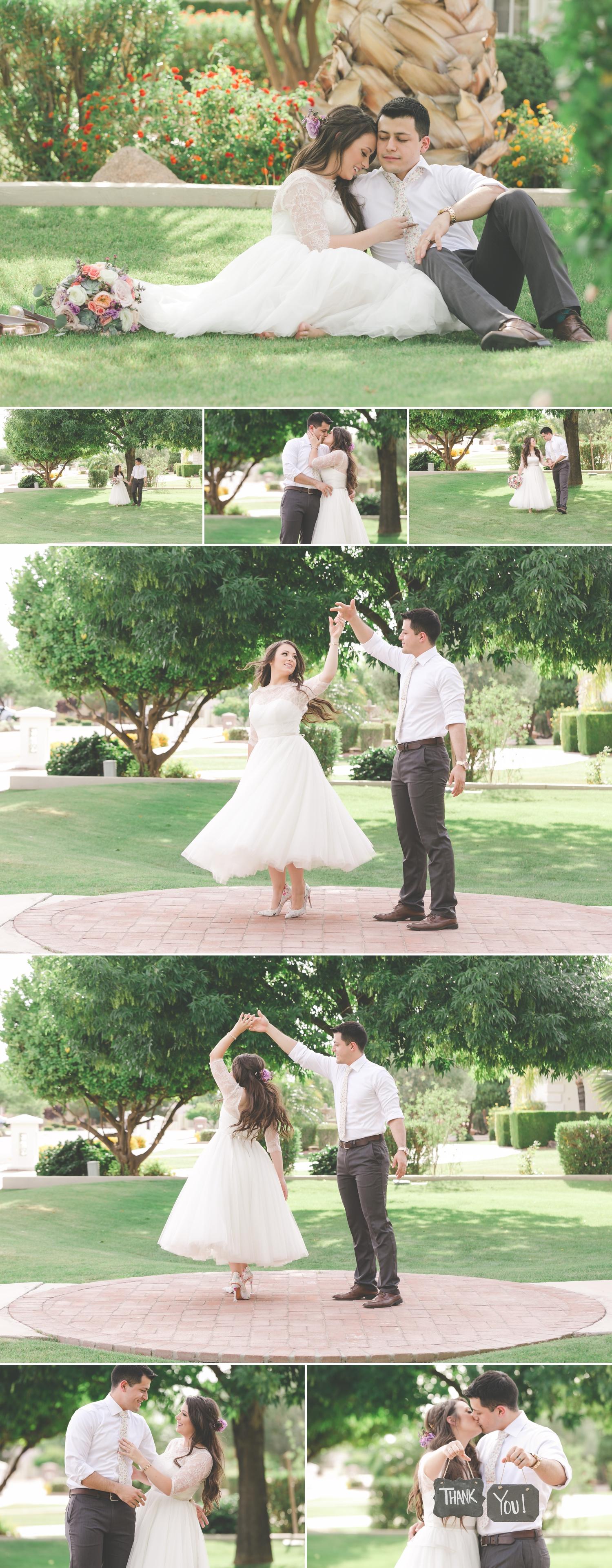 Krassa Wedding blog 20.jpg