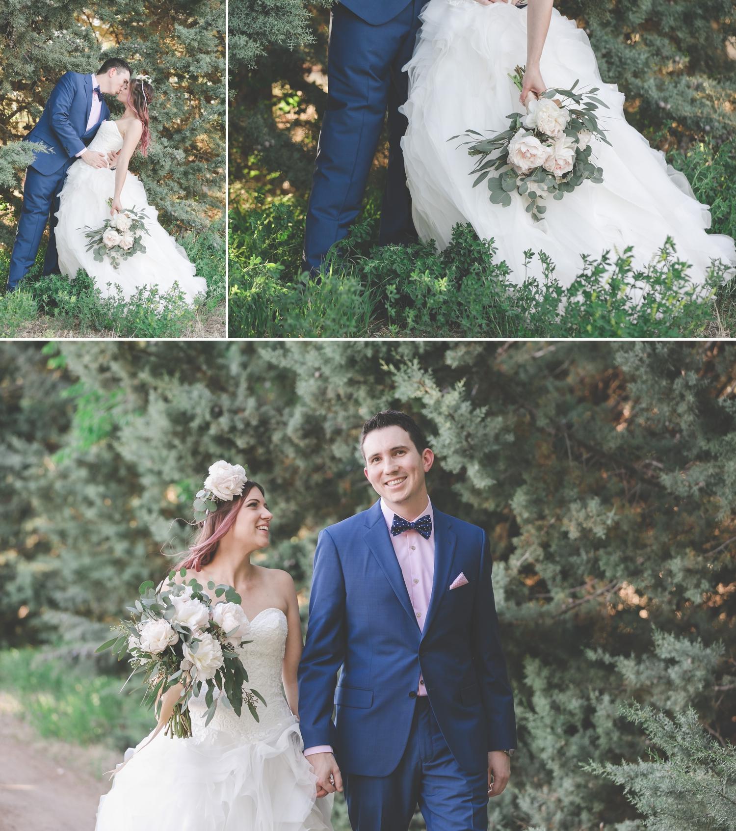 emery inman wedding 5.jpg