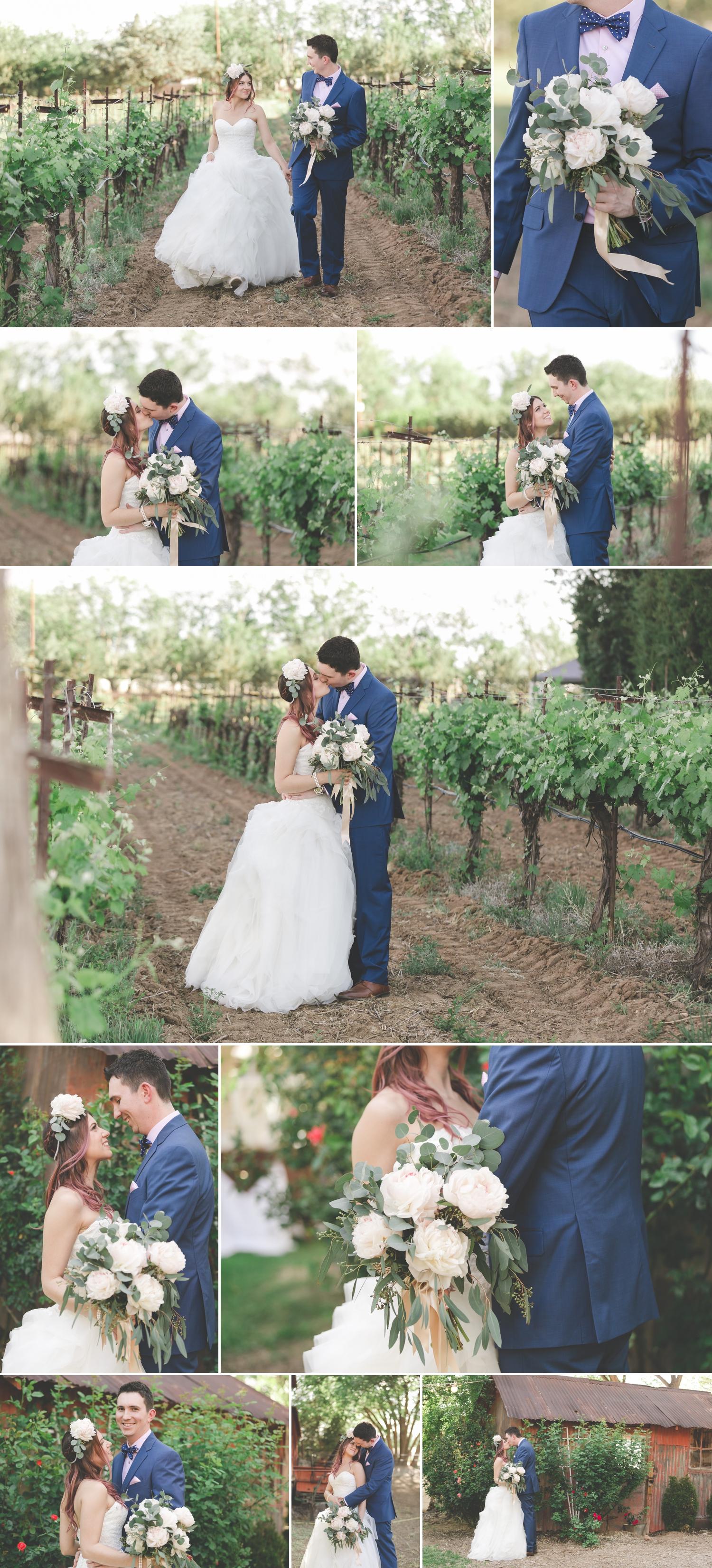 emery inman wedding 3.jpg