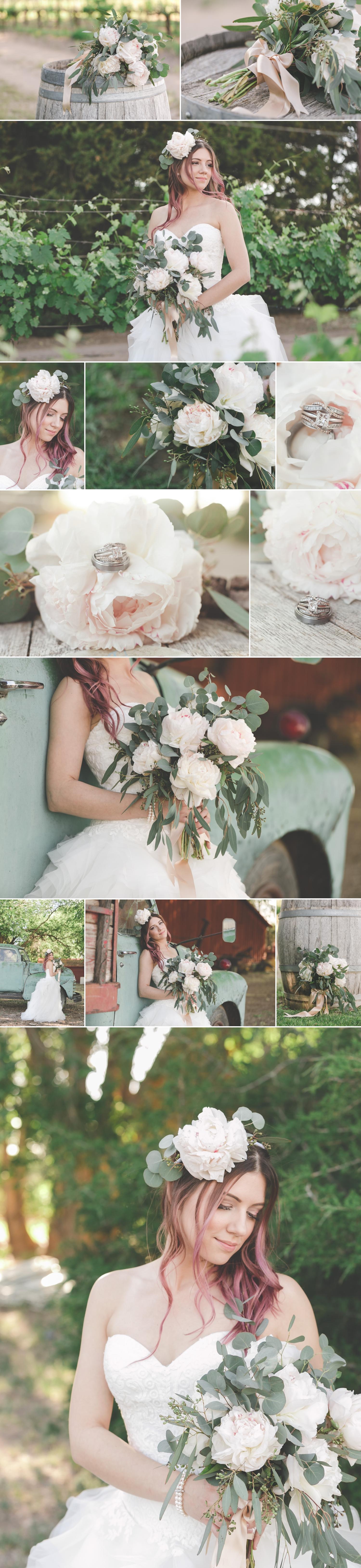 emery inman wedding 1.jpg