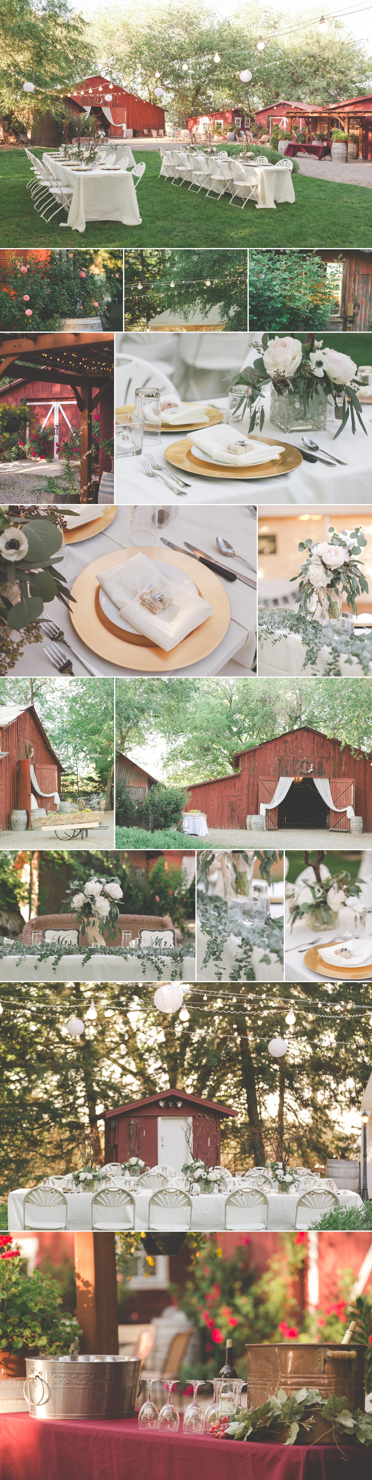 emery inman wedding 4.jpg