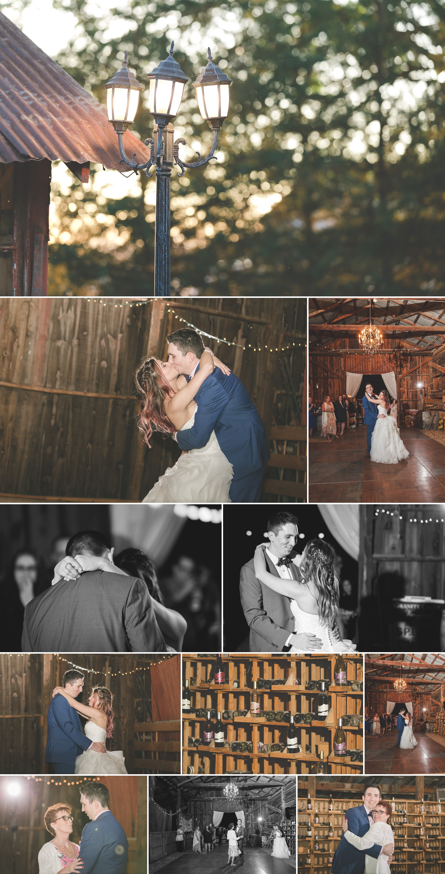emery inman wedding 7.jpg