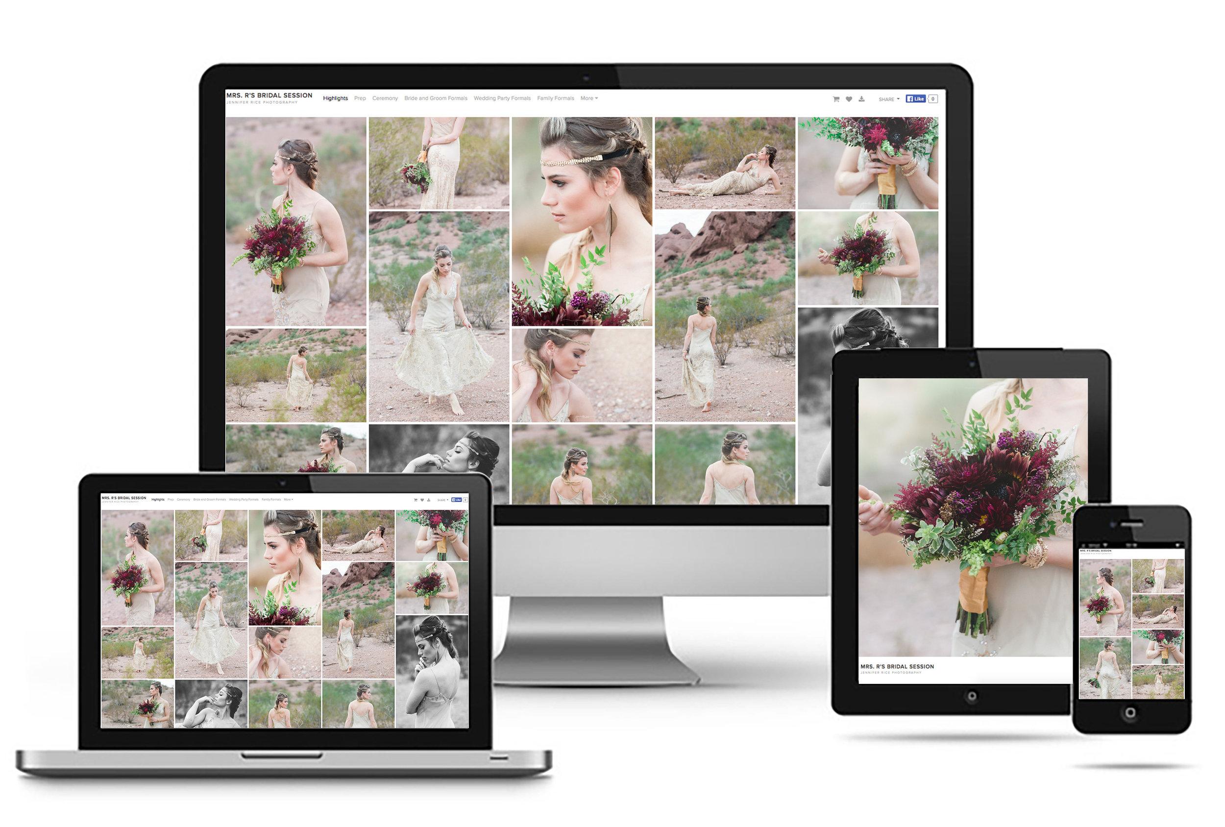 online gallery-websites.jpg